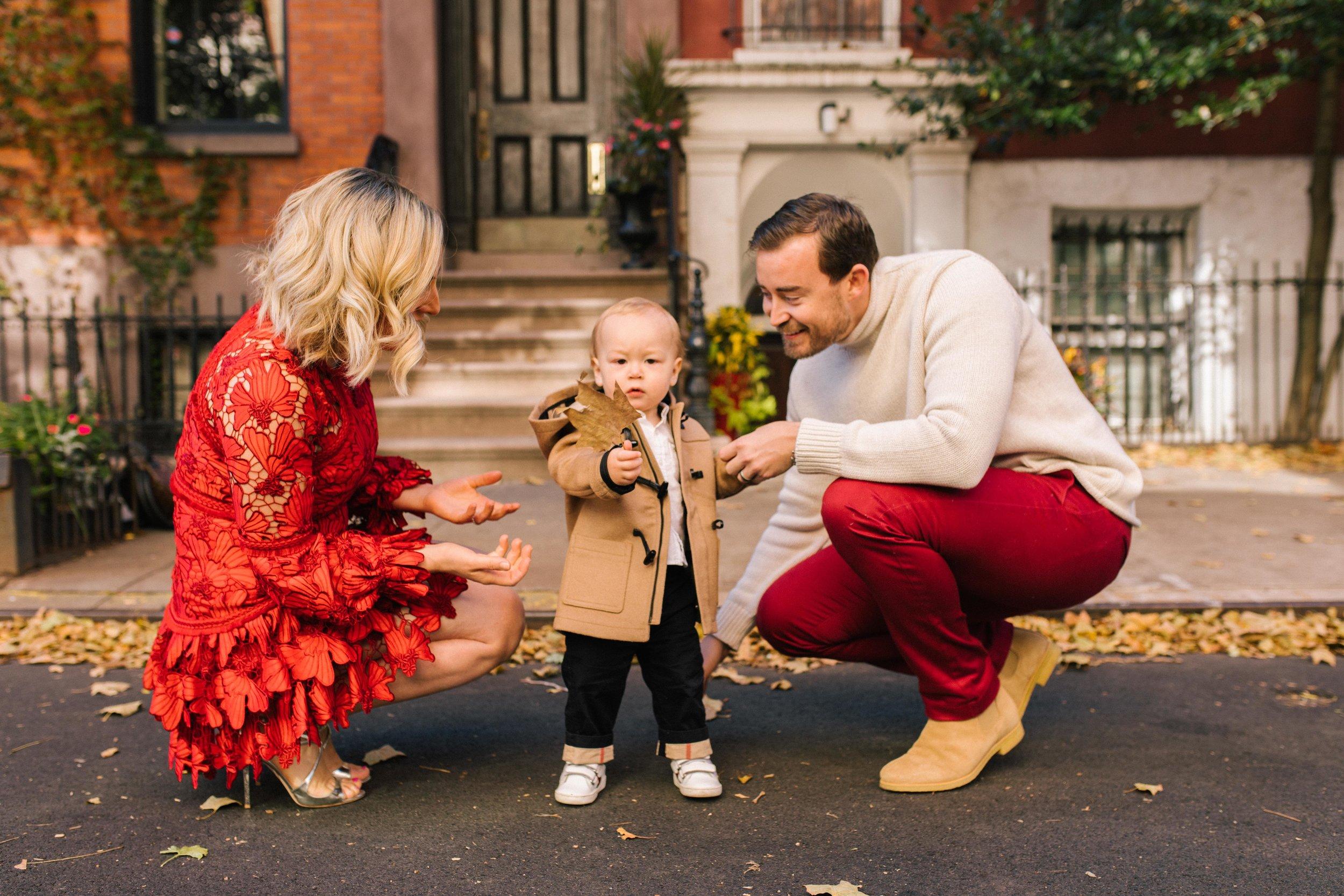 new_york_city_family_portrait_photographer (10 of 25).jpg