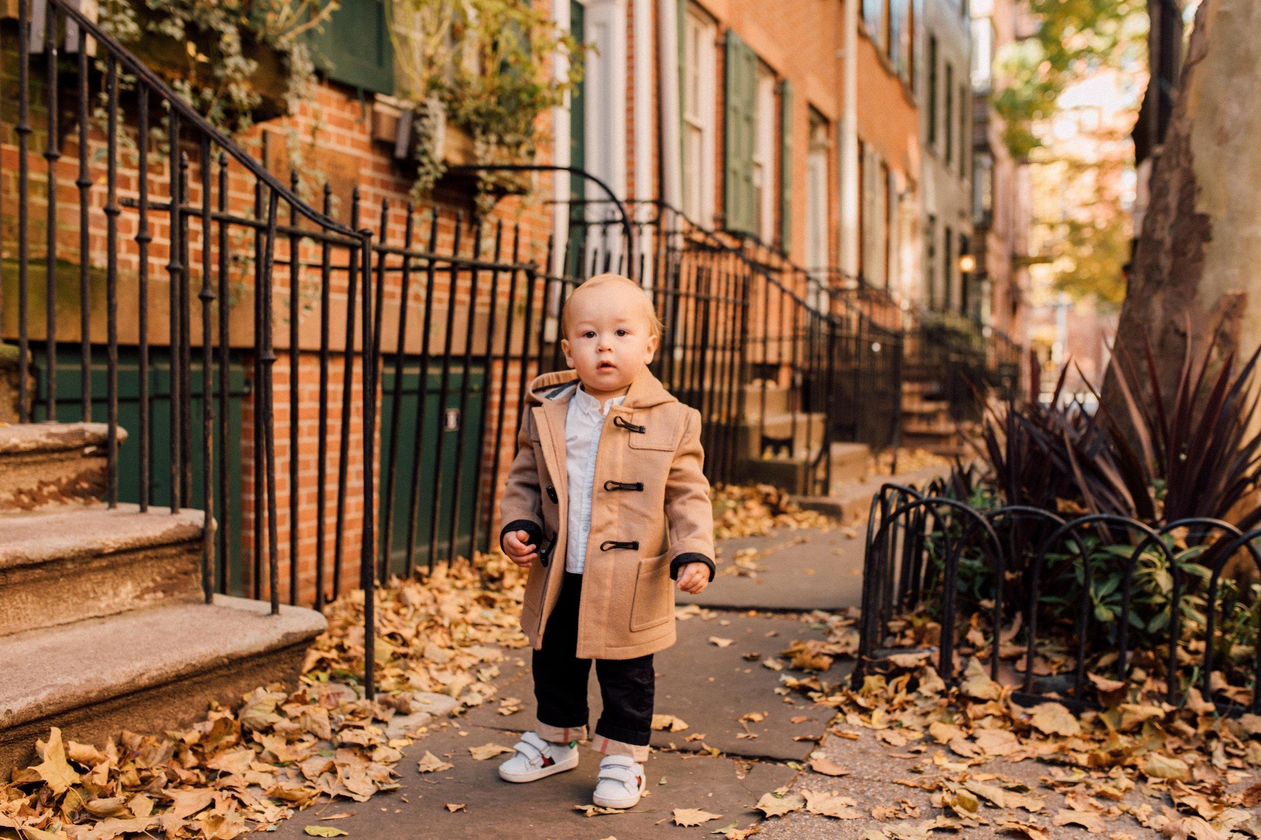 new_york_city_family_portrait_photographer (12 of 25).jpg