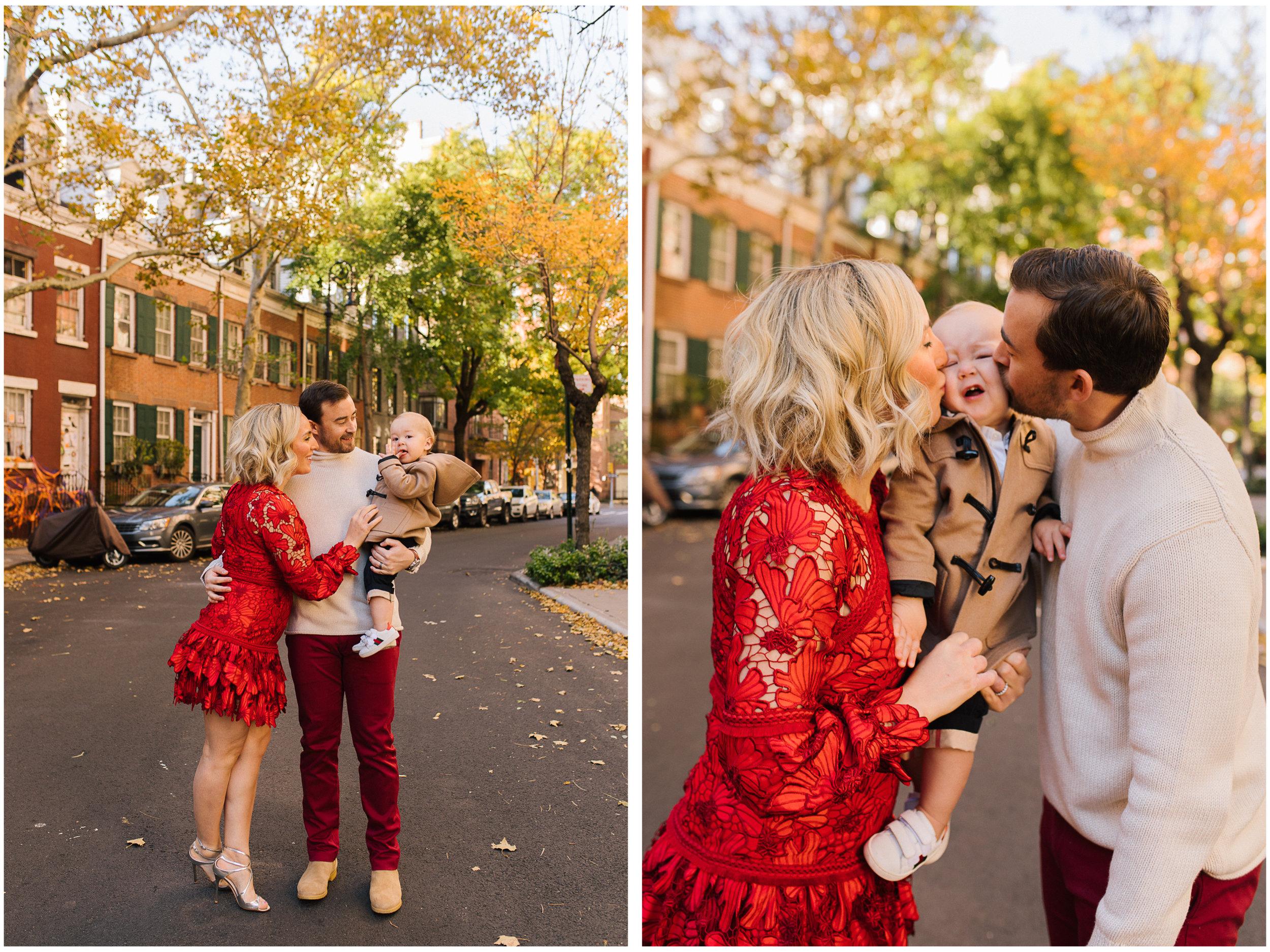 new_york_family_photographer_.jpg