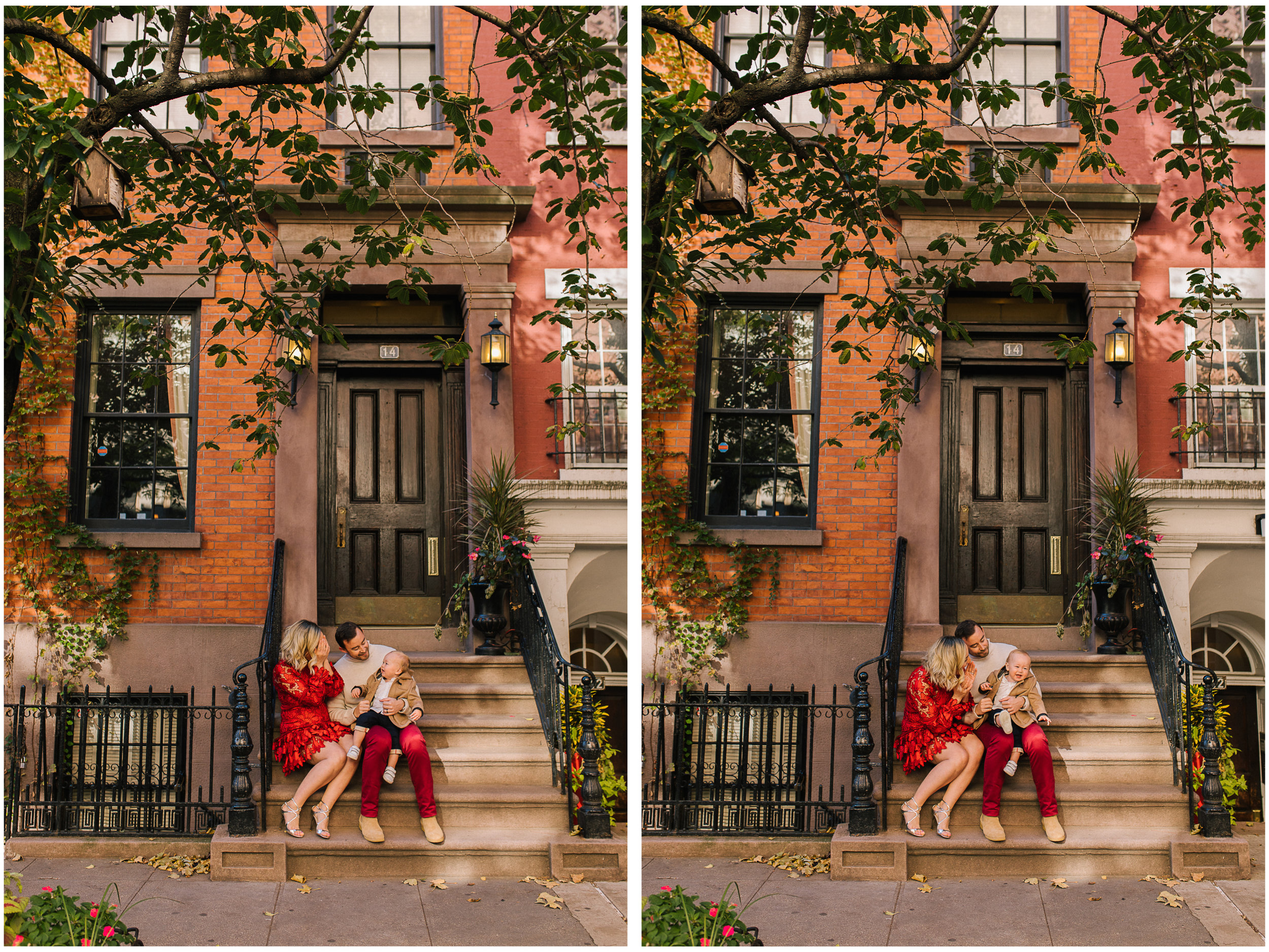 new_york_family_photographers.jpg
