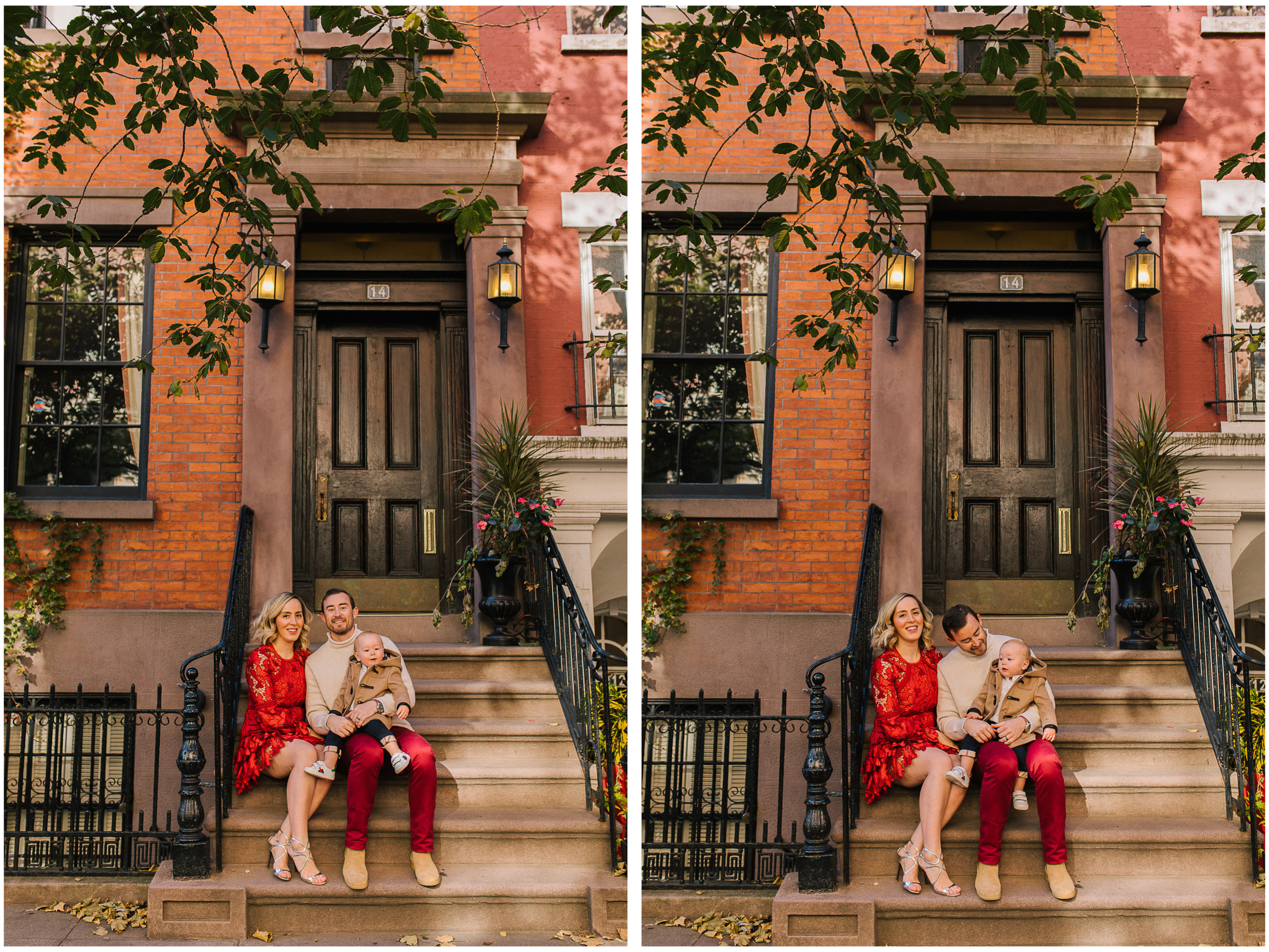 new_york_city_family_photographer_.jpg