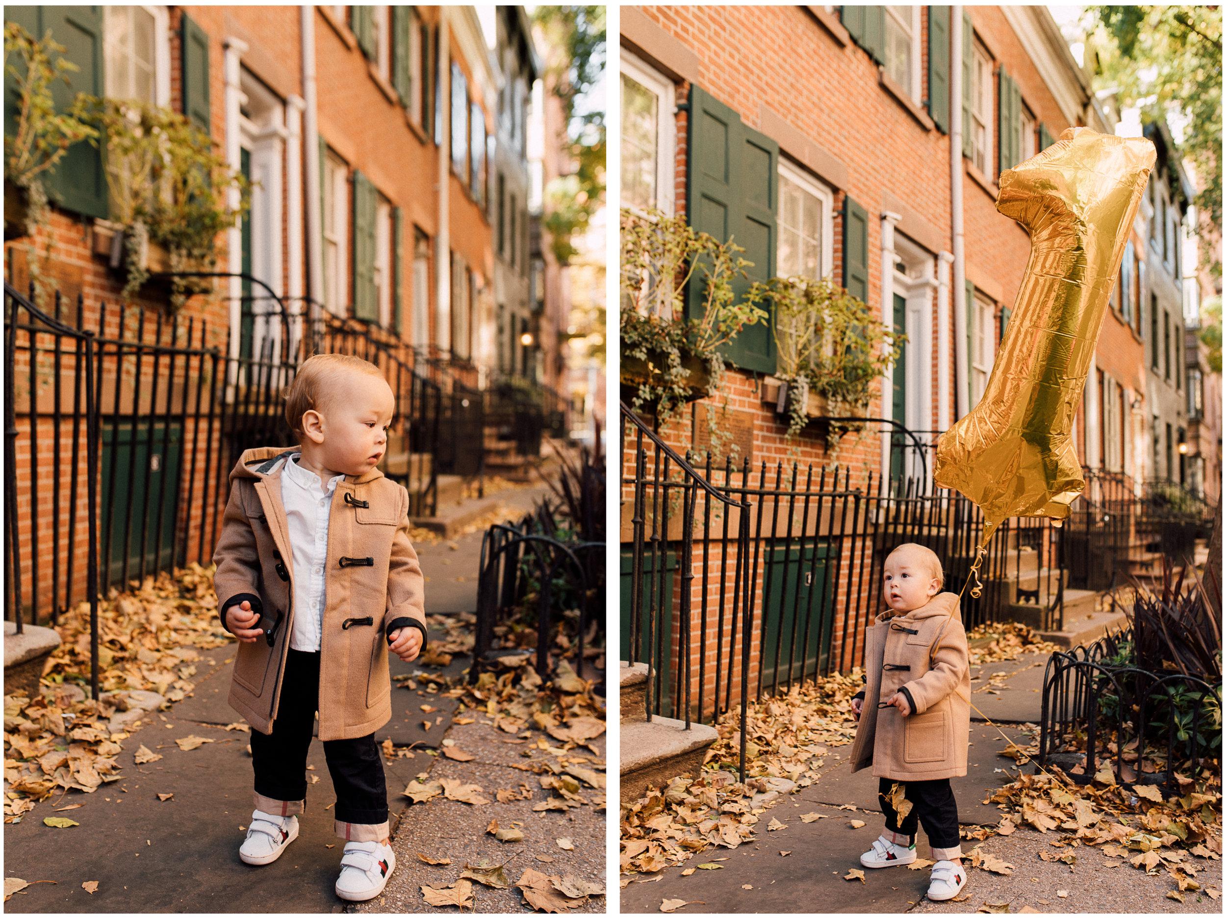 manhattan_new_york_family_photographer_.jpg