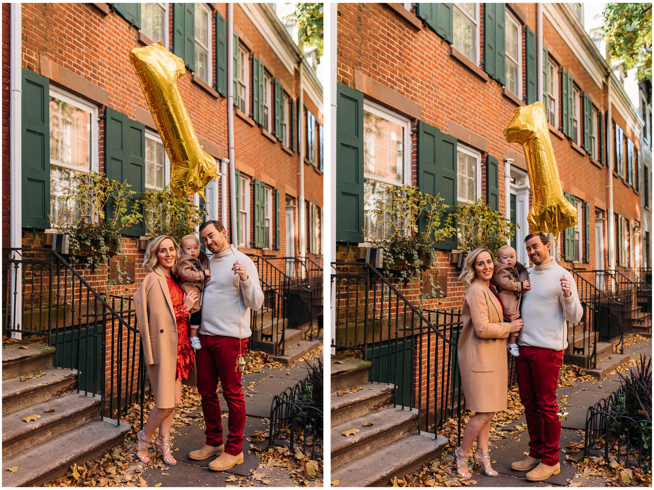 manhattan_new_york_family_photographers.jpg