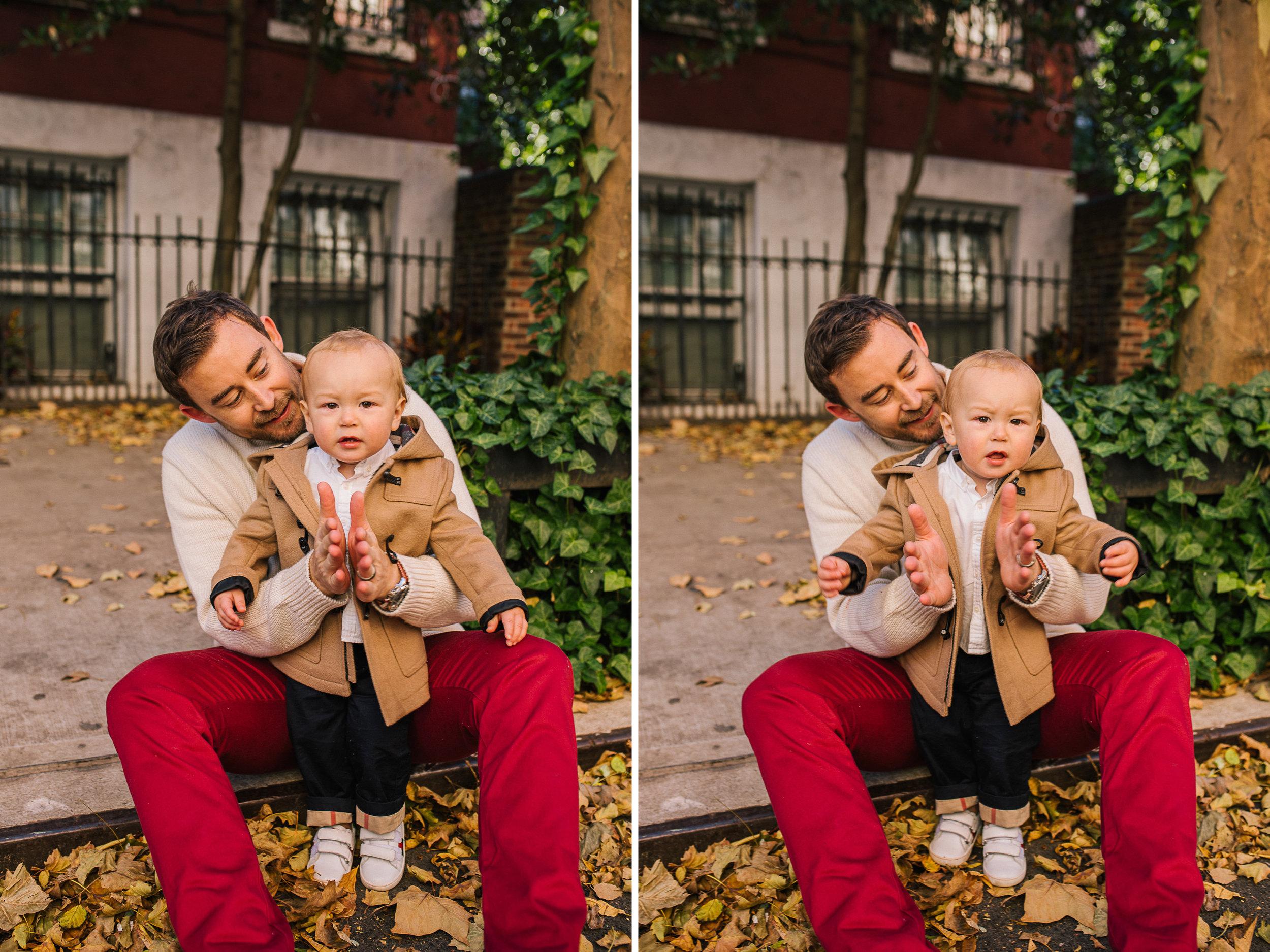 seattle_family_photographer_.jpg