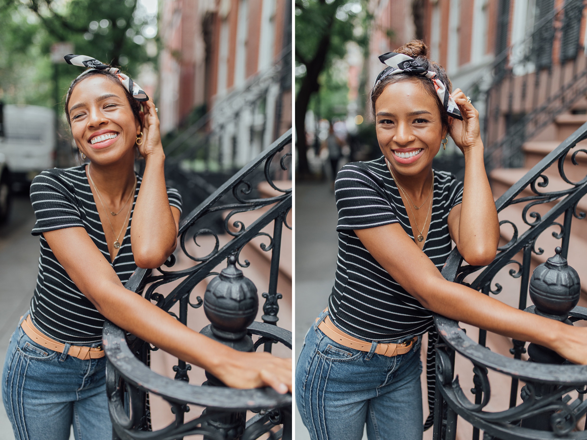 nyc_fashion_photographer_.jpg