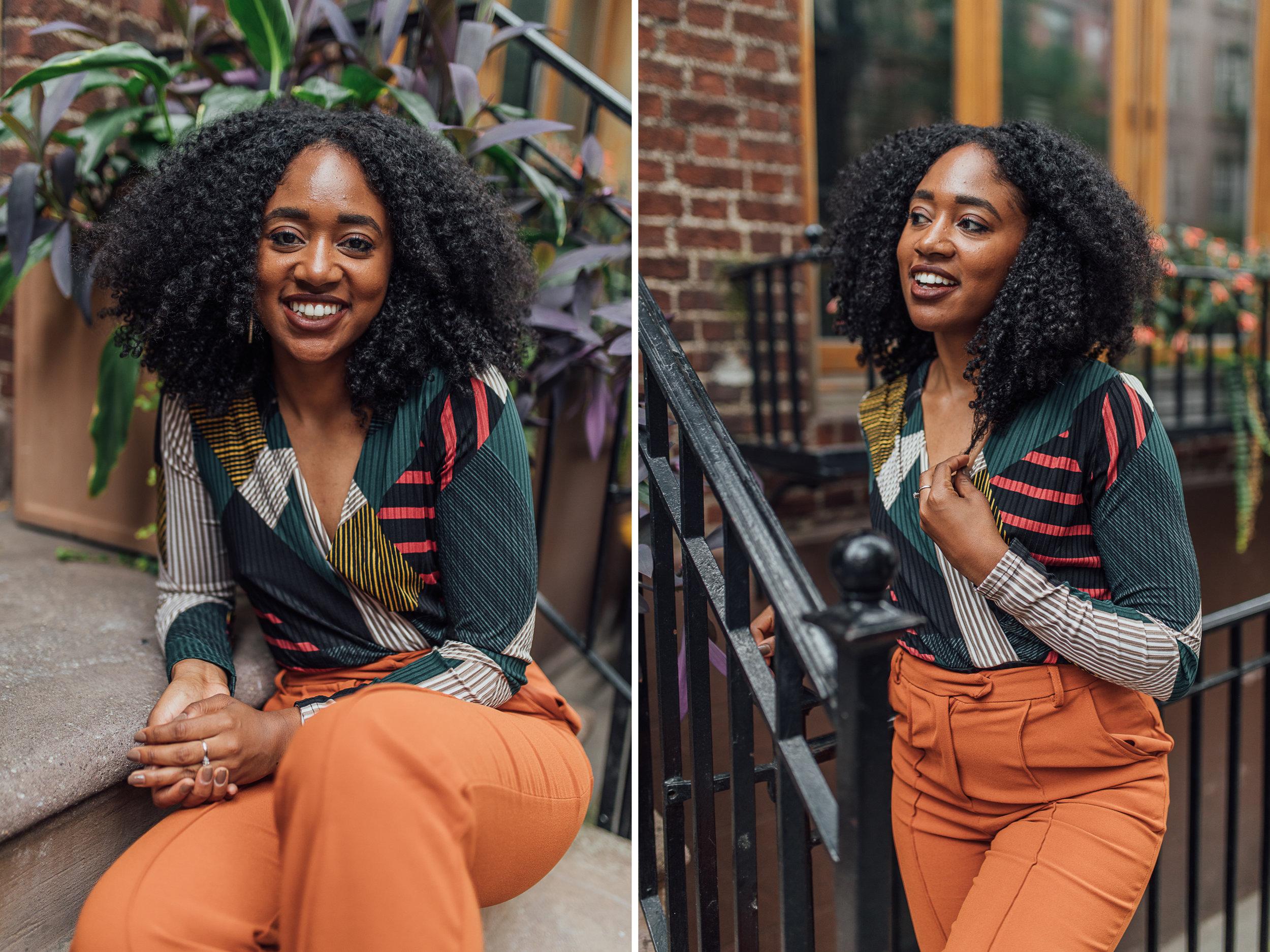 new_york_fashion_photographers_.jpg