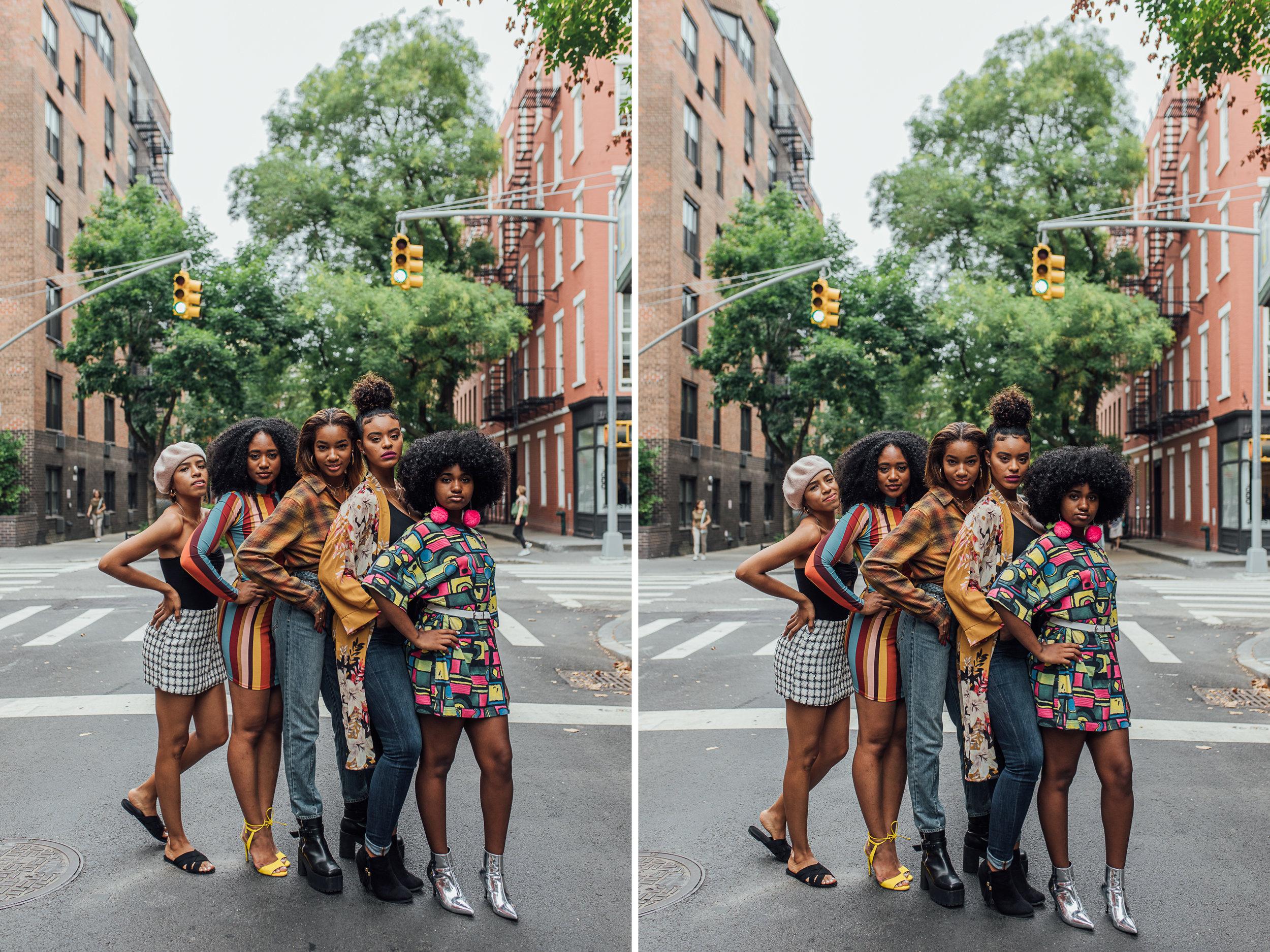 brooklyn_fashion_photographer.jpg