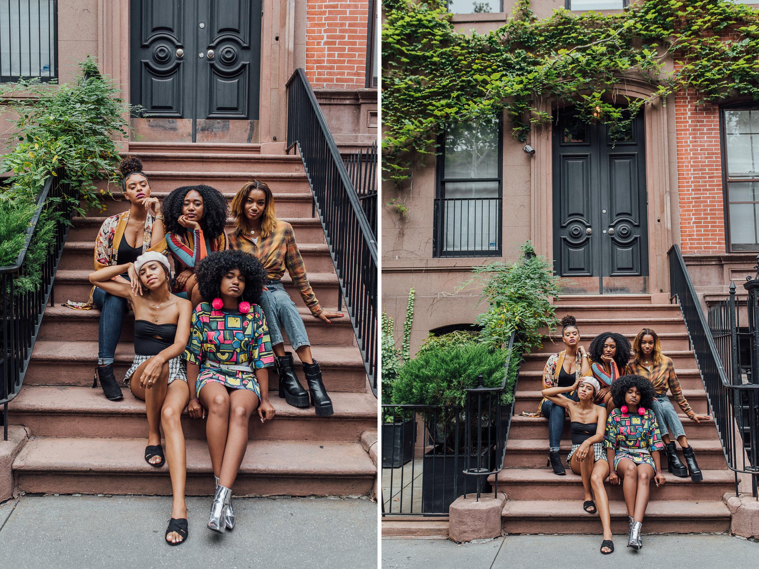 brooklyn_ny_fashion_photographer.jpg