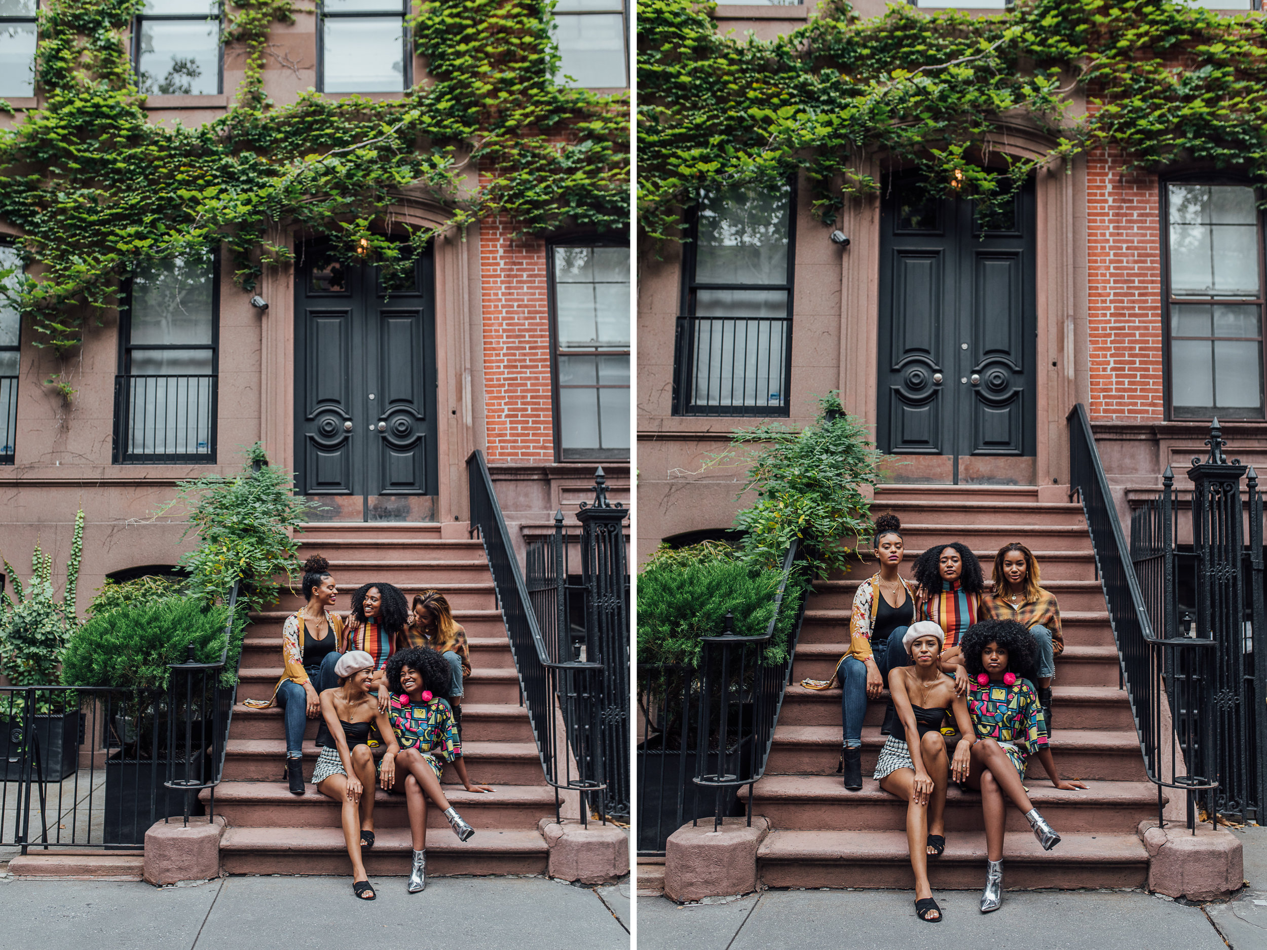 brooklyn_fashion_photographers.jpg