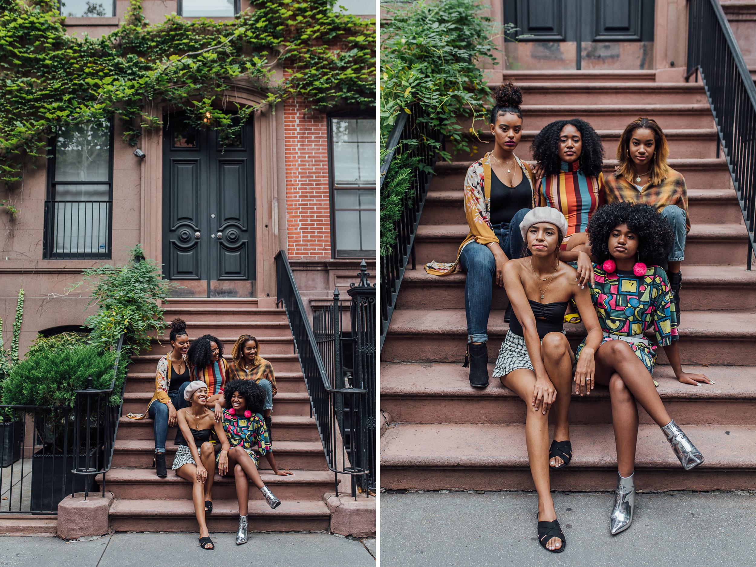 brooklyn_fashion_photographer_.jpg