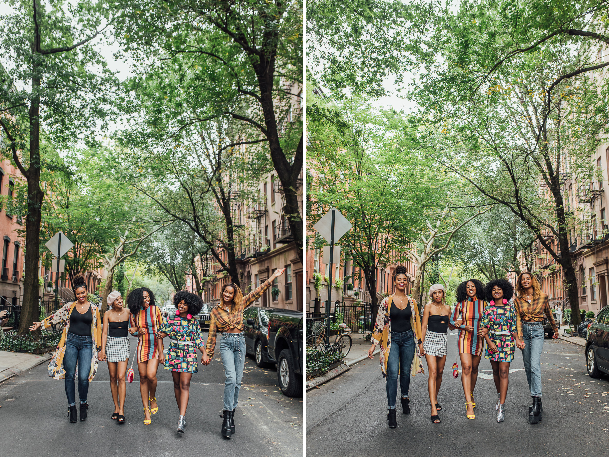 new_york_city_fashion_photographers.jpg