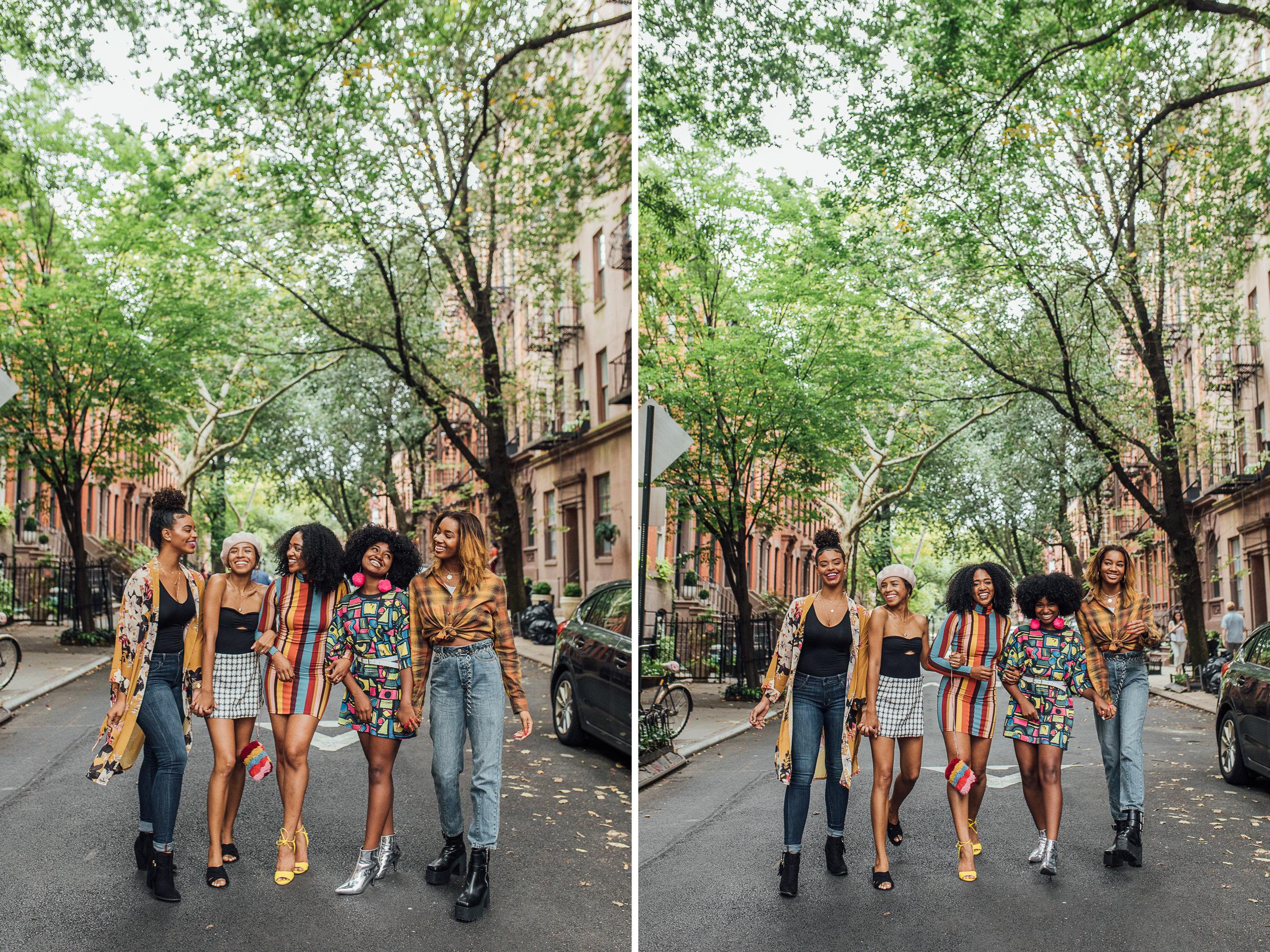new_york_city_fashion_photographer_.jpg