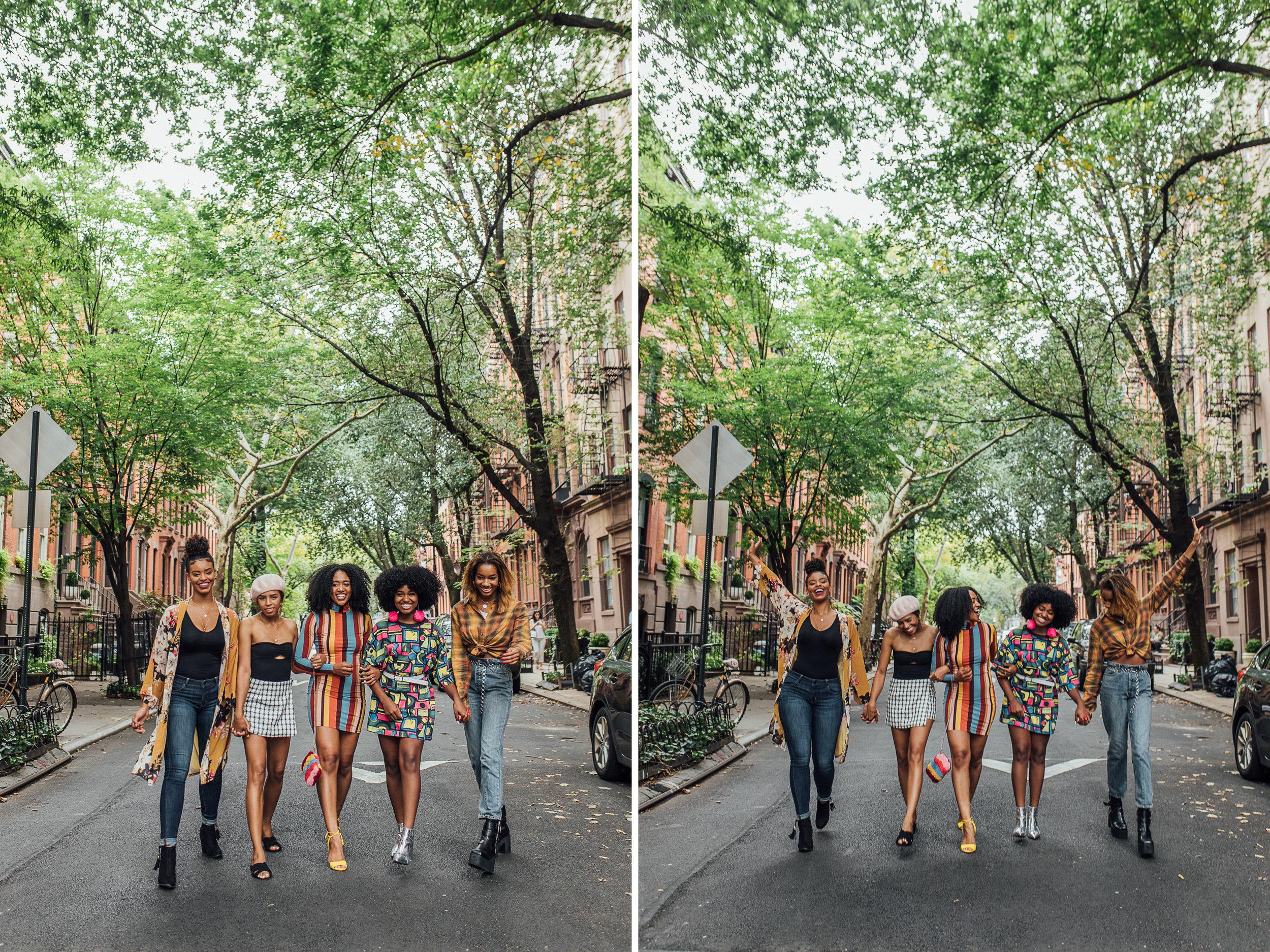 new_york_city_fashion_photographers_.jpg