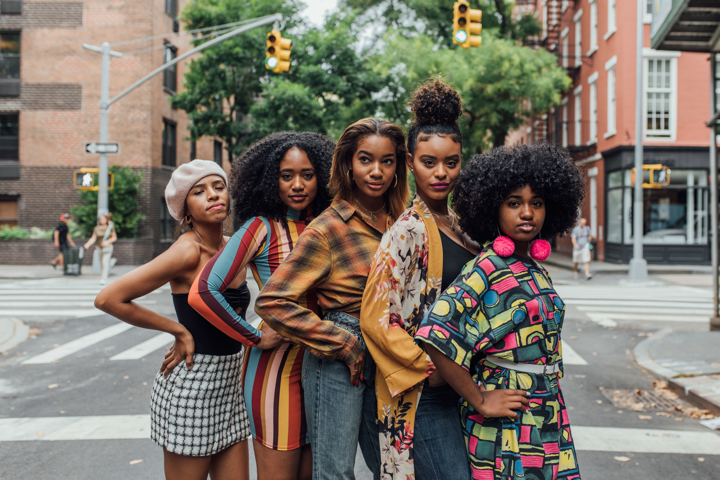 new_york_city_fashion_photographer (7 of 8).jpg