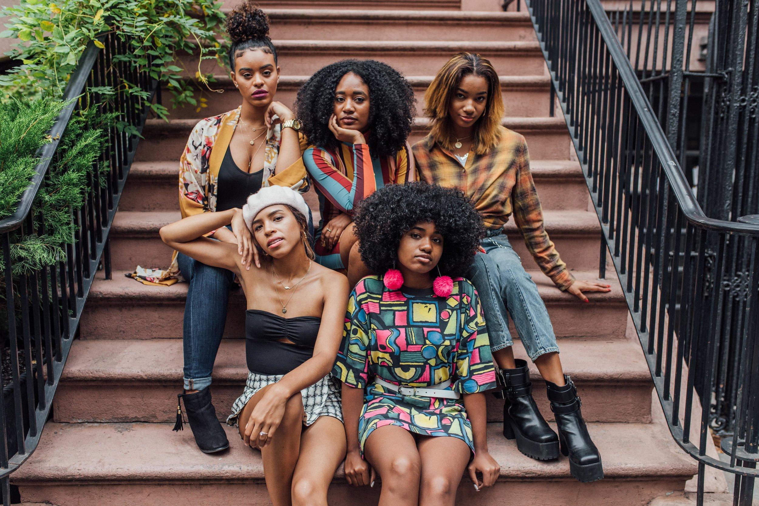 new_york_city_fashion_photographer (8 of 8).jpg