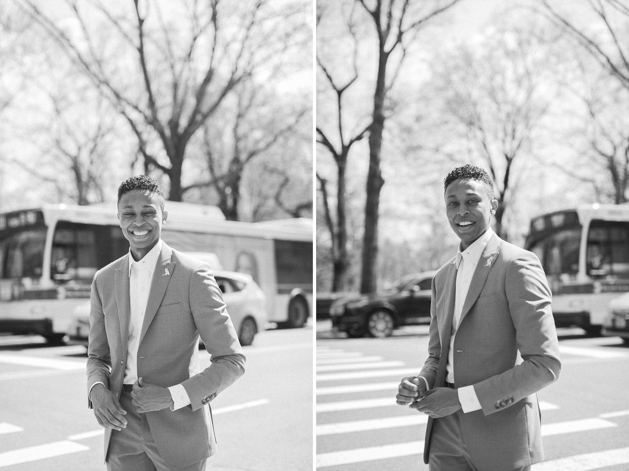 graduation_newyorkcity_photographer_.jpg