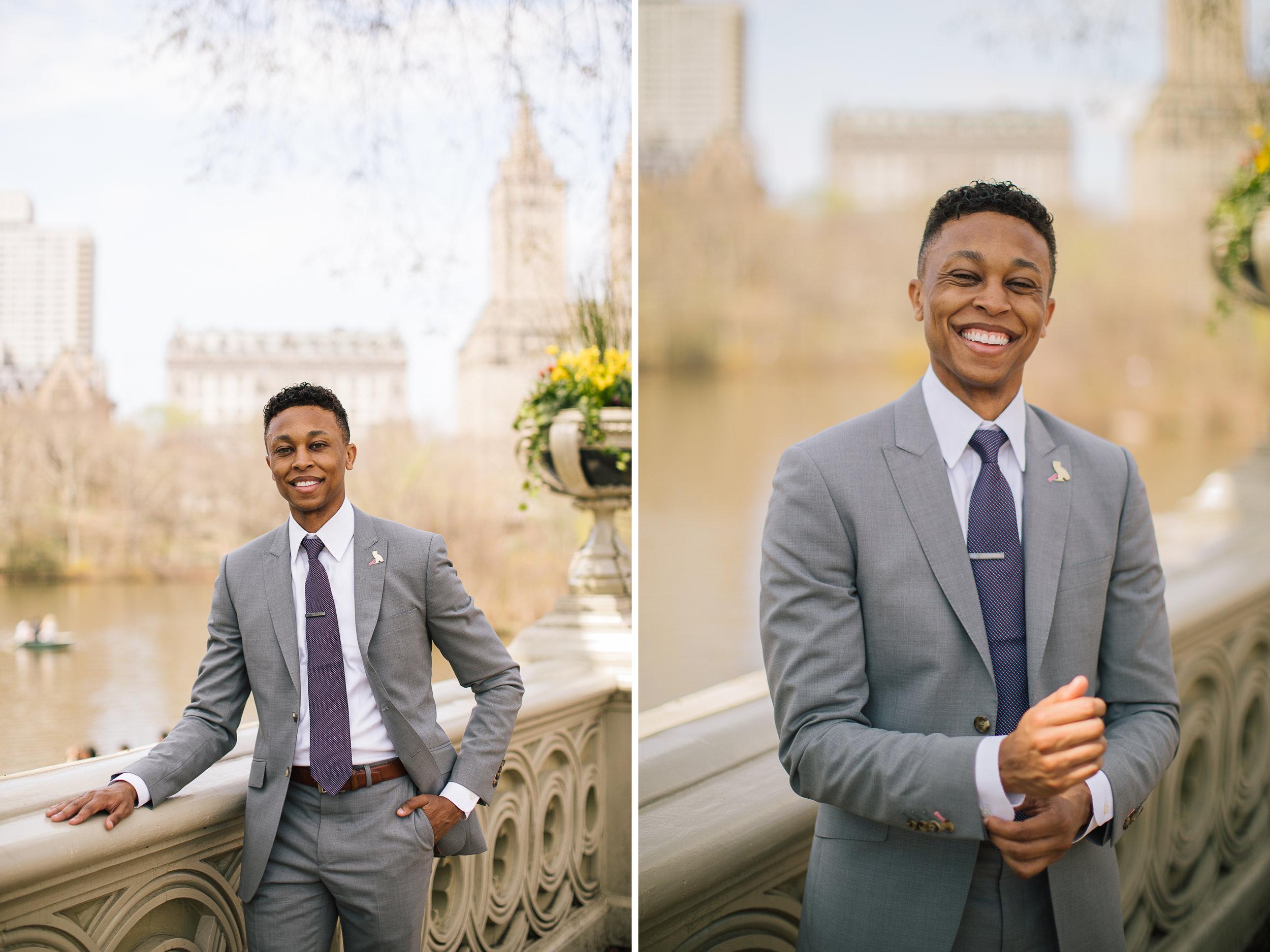 graduation_newyork_photographer.jpg