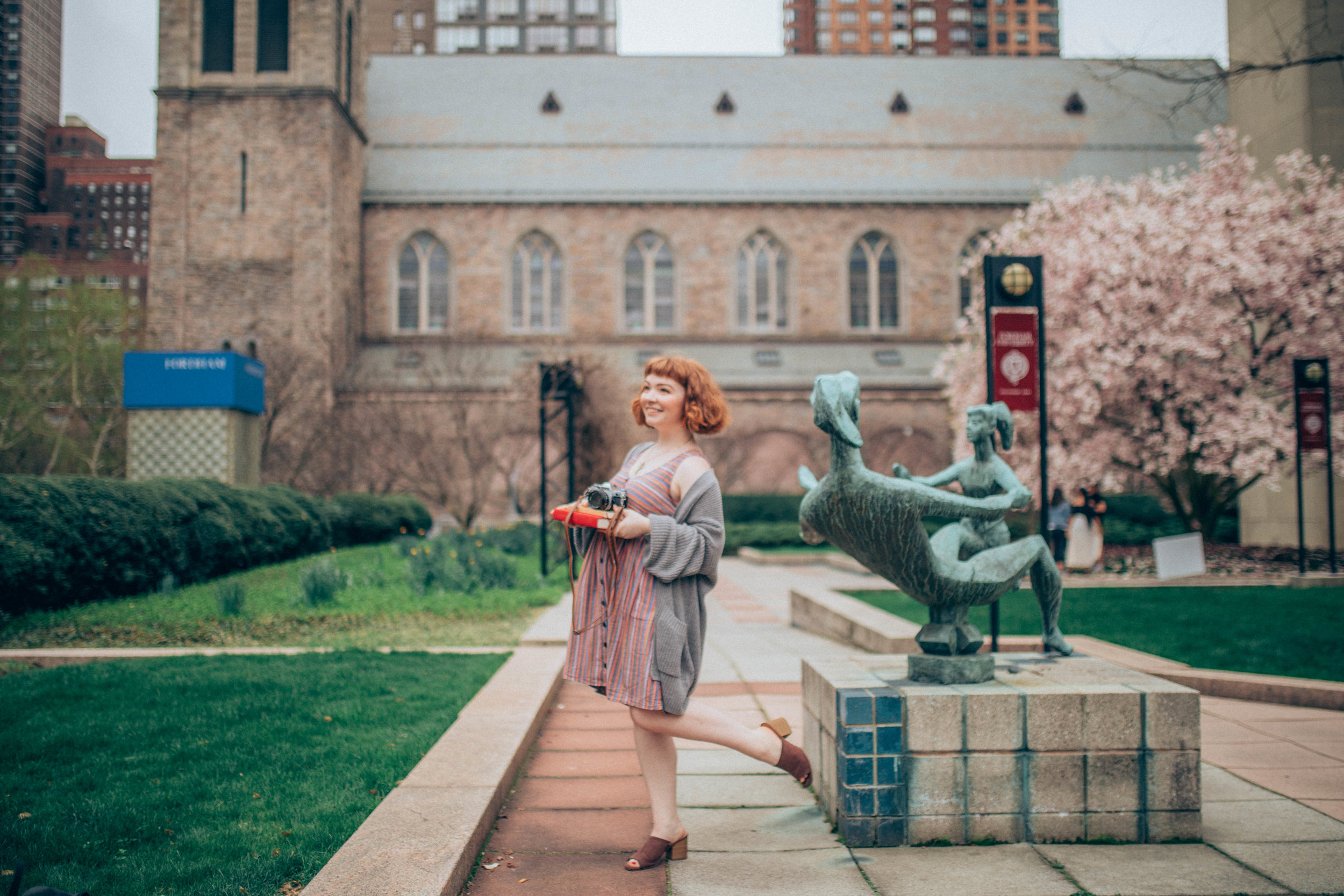 new_york_city_graduation_photographer (14 of 26).jpg