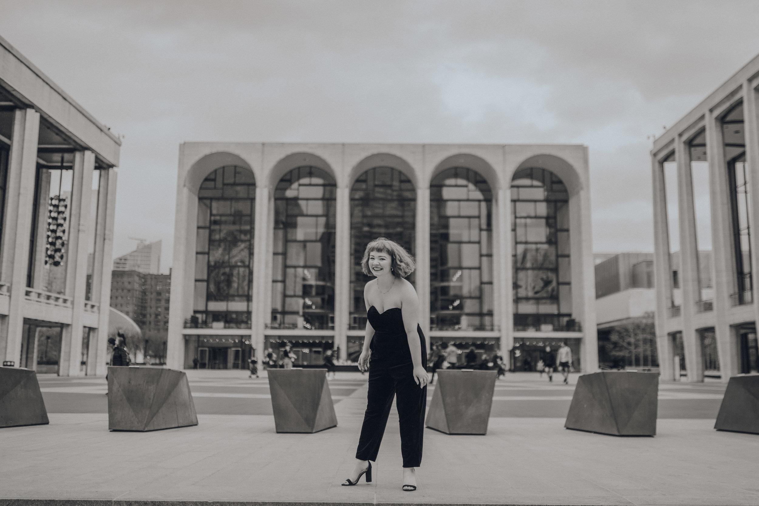 new_york_city_graduation_photographer (21 of 26).jpg