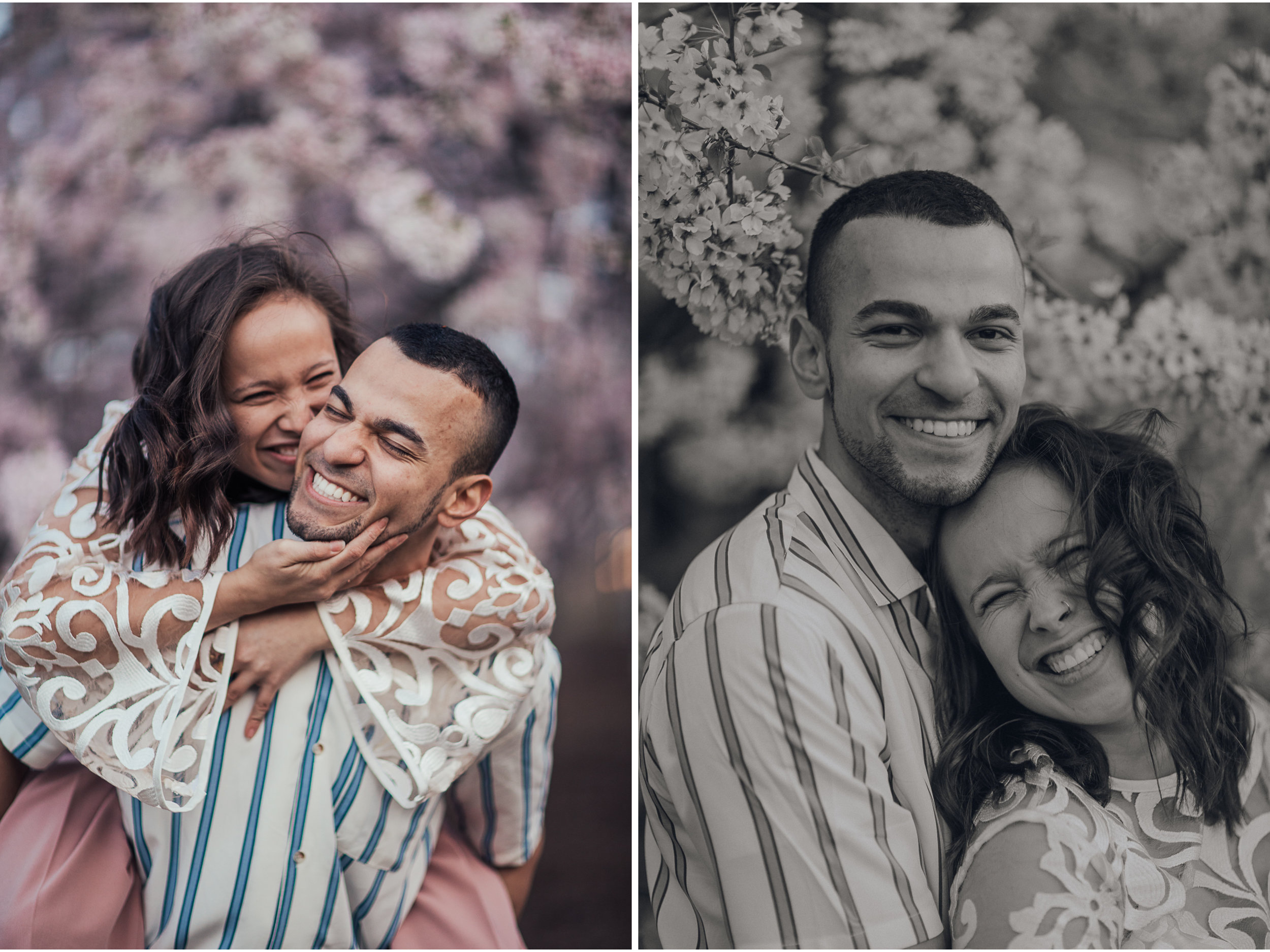 central_park_engagement_sessions.jpg
