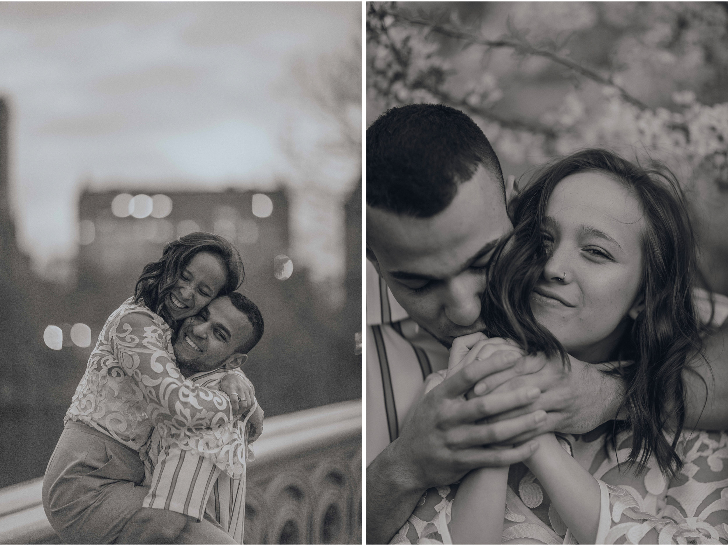 central_park_nyc_engagement_sessions.jpg