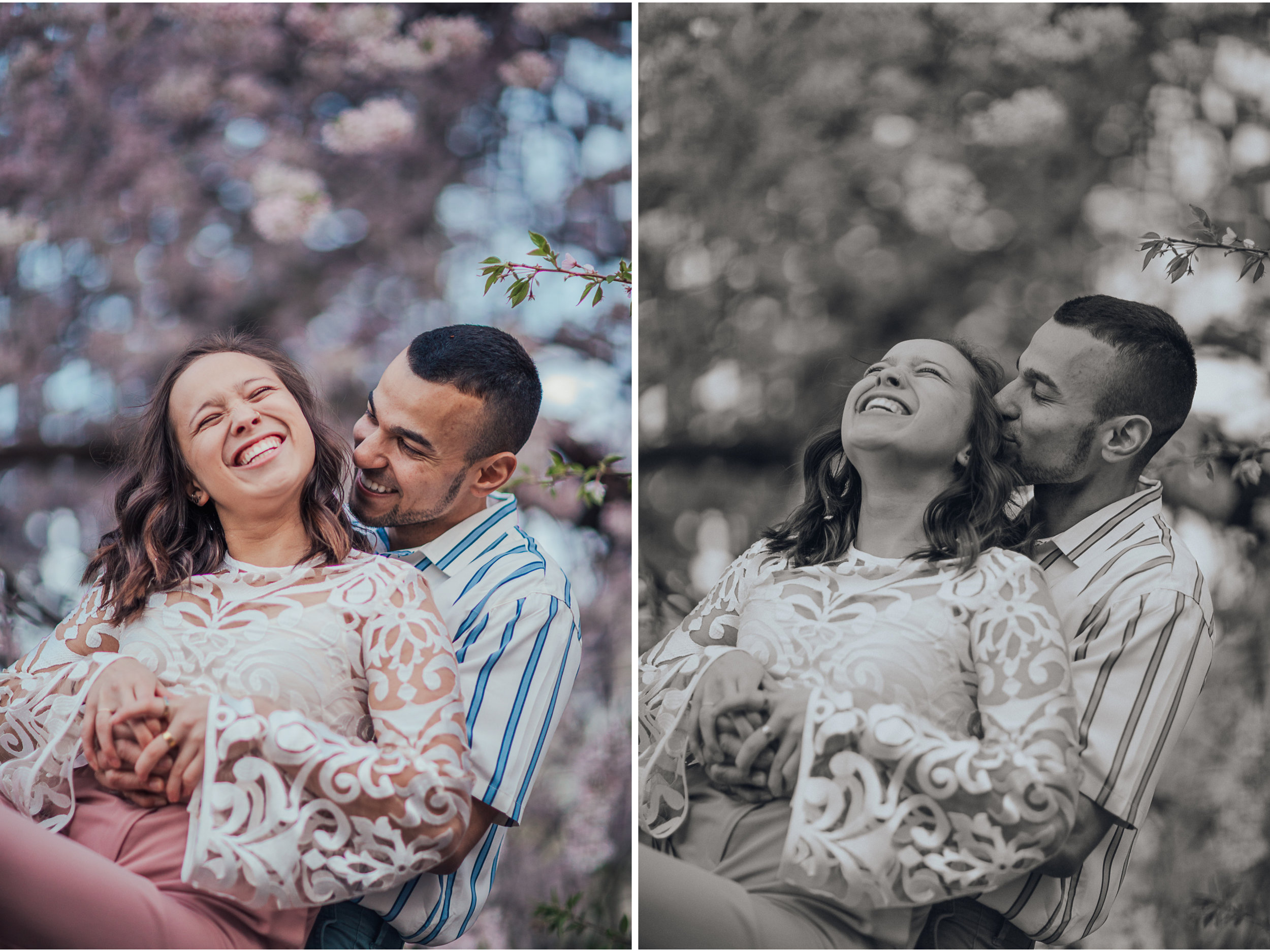 central_park_nyc_engagement_sessions__.jpg