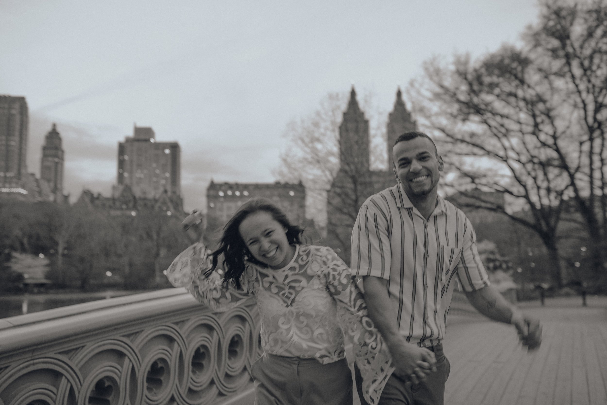 central_park_nyc_engagement_photoshoot_ (48 of 53).jpg