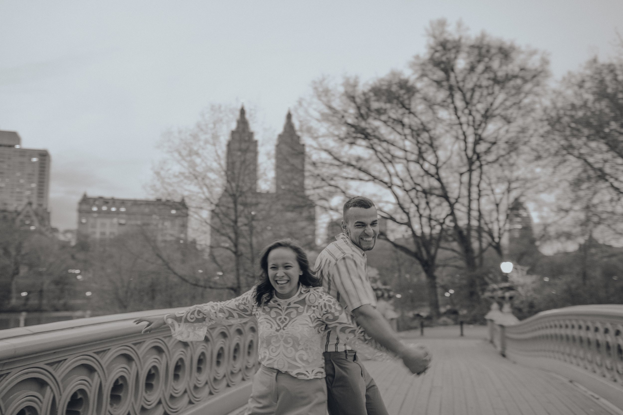 central_park_nyc_engagement_photoshoot_ (47 of 53).jpg