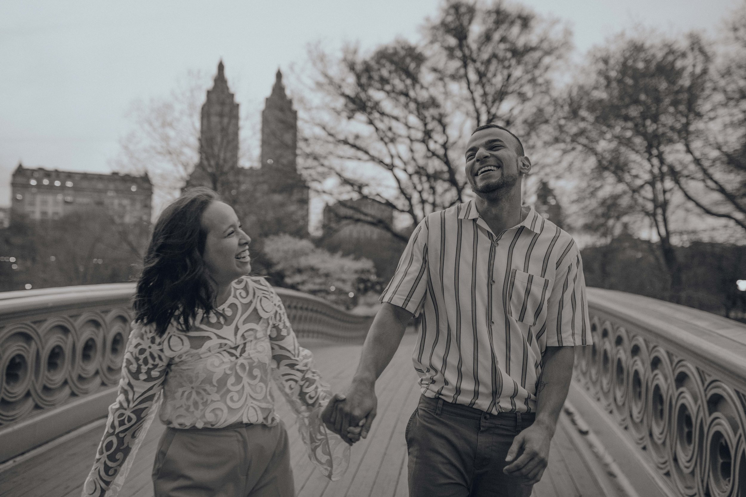 central_park_nyc_engagement_photoshoot_ (42 of 53).jpg