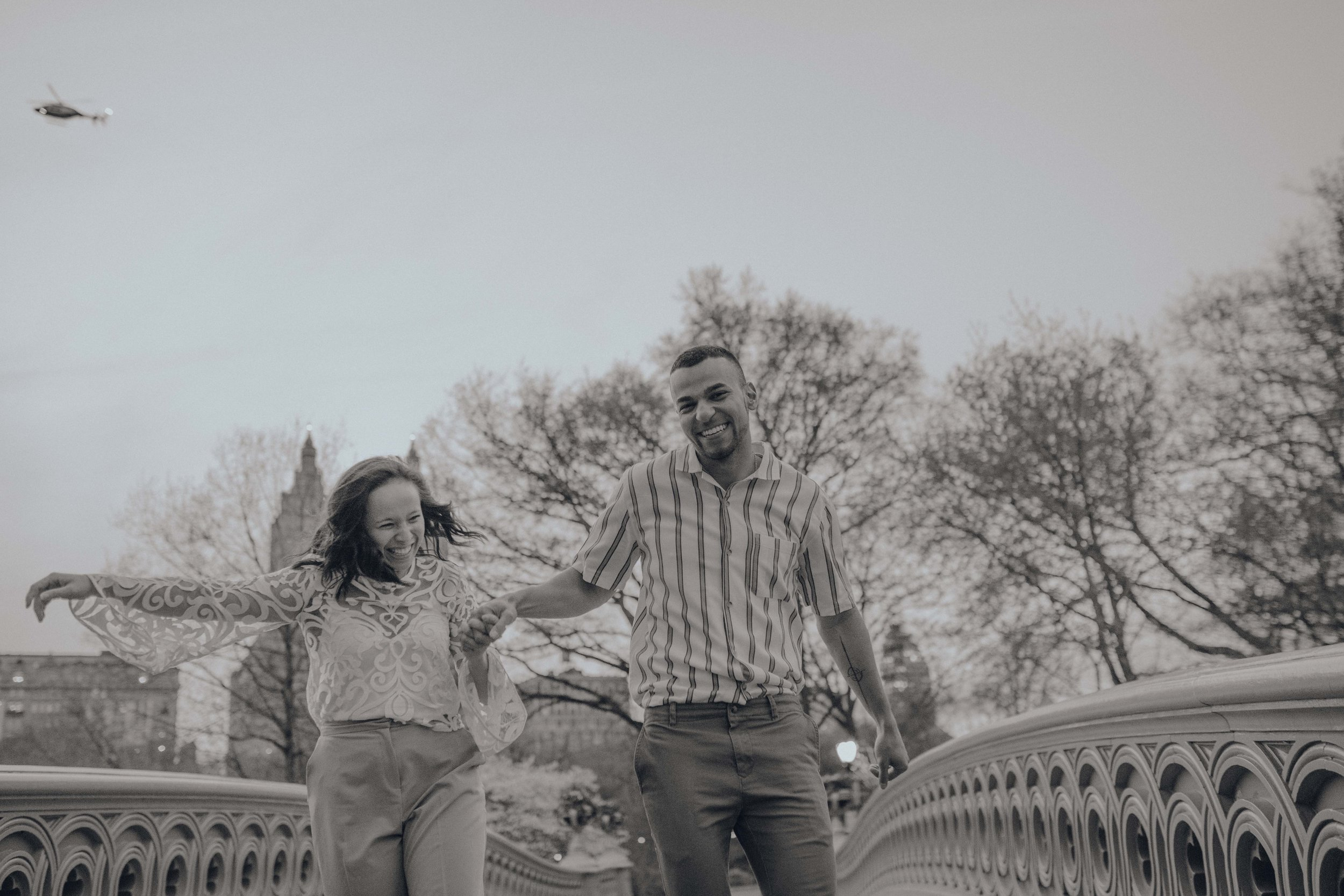 central_park_nyc_engagement_photoshoot_ (46 of 53).jpg