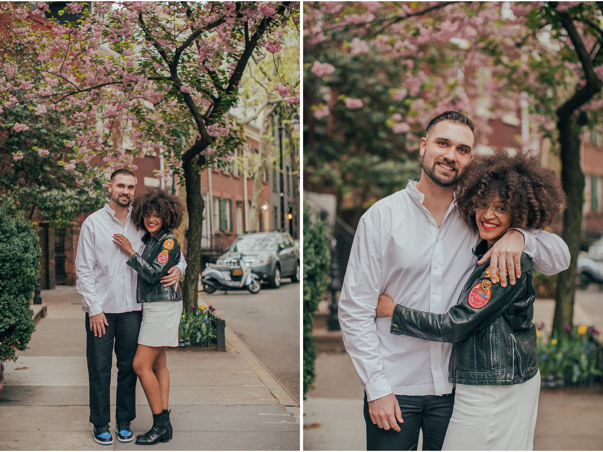 nyc_engagement_session.jpg