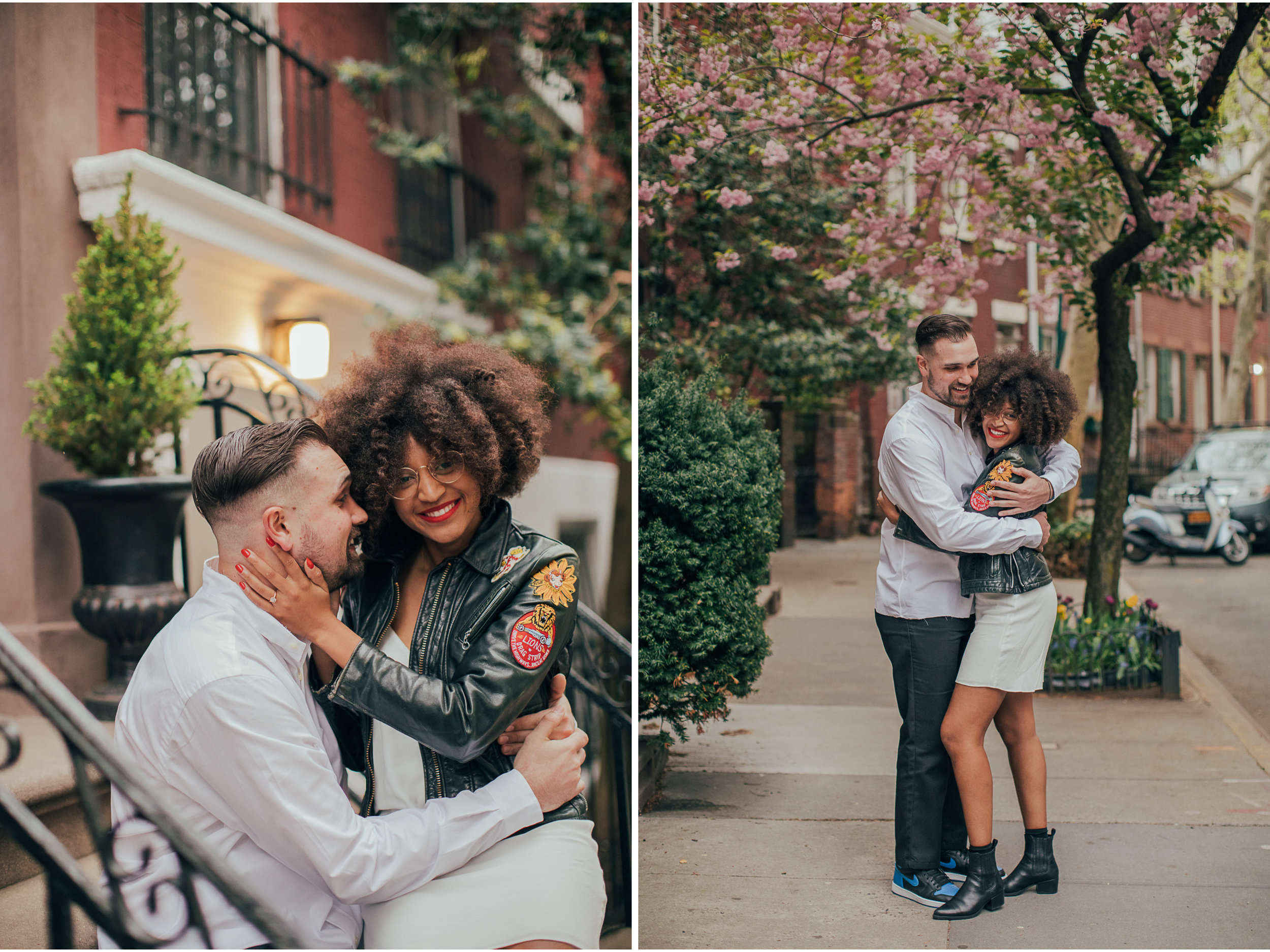 nyc_engagement_sessions.jpg