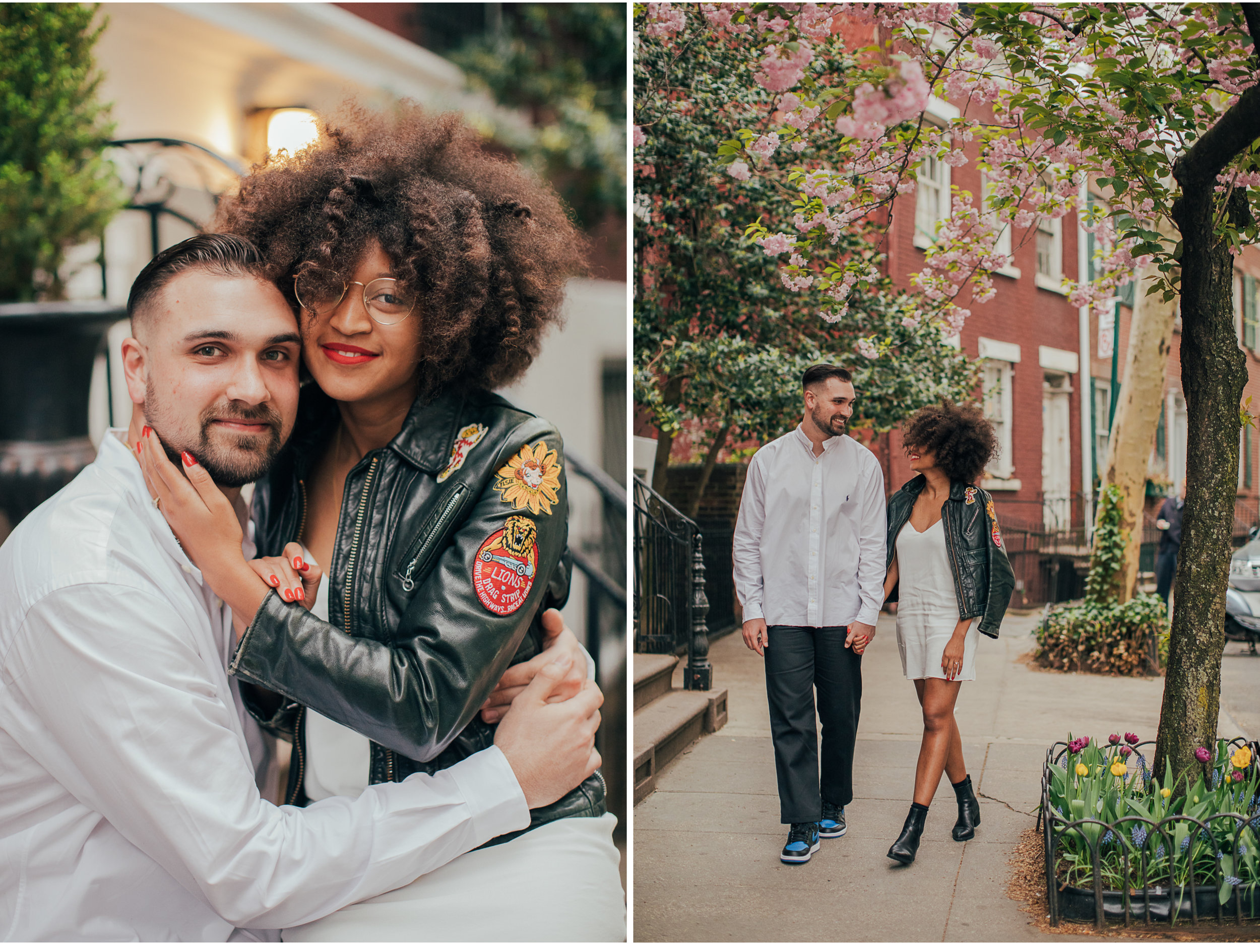 nyc_engagement_session_.jpg