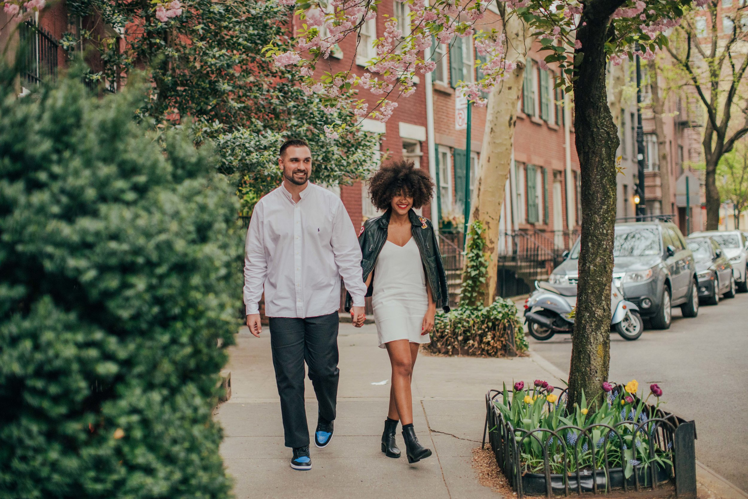 west_village_nyc_engagement (4 of 23).jpg