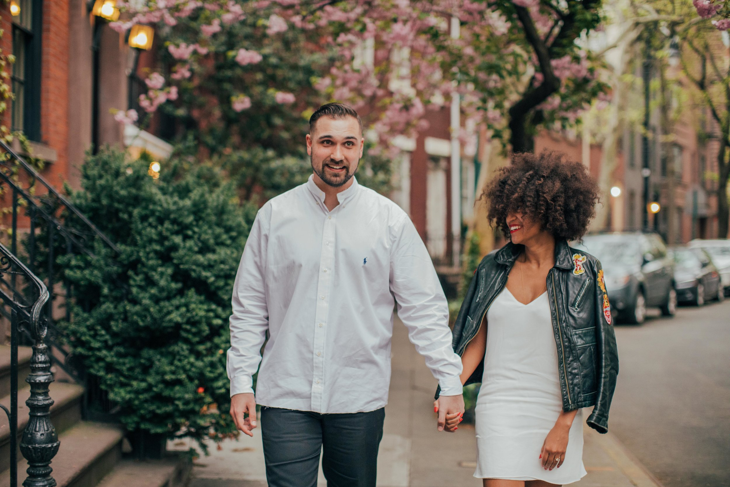 west_village_nyc_engagement (5 of 23).jpg