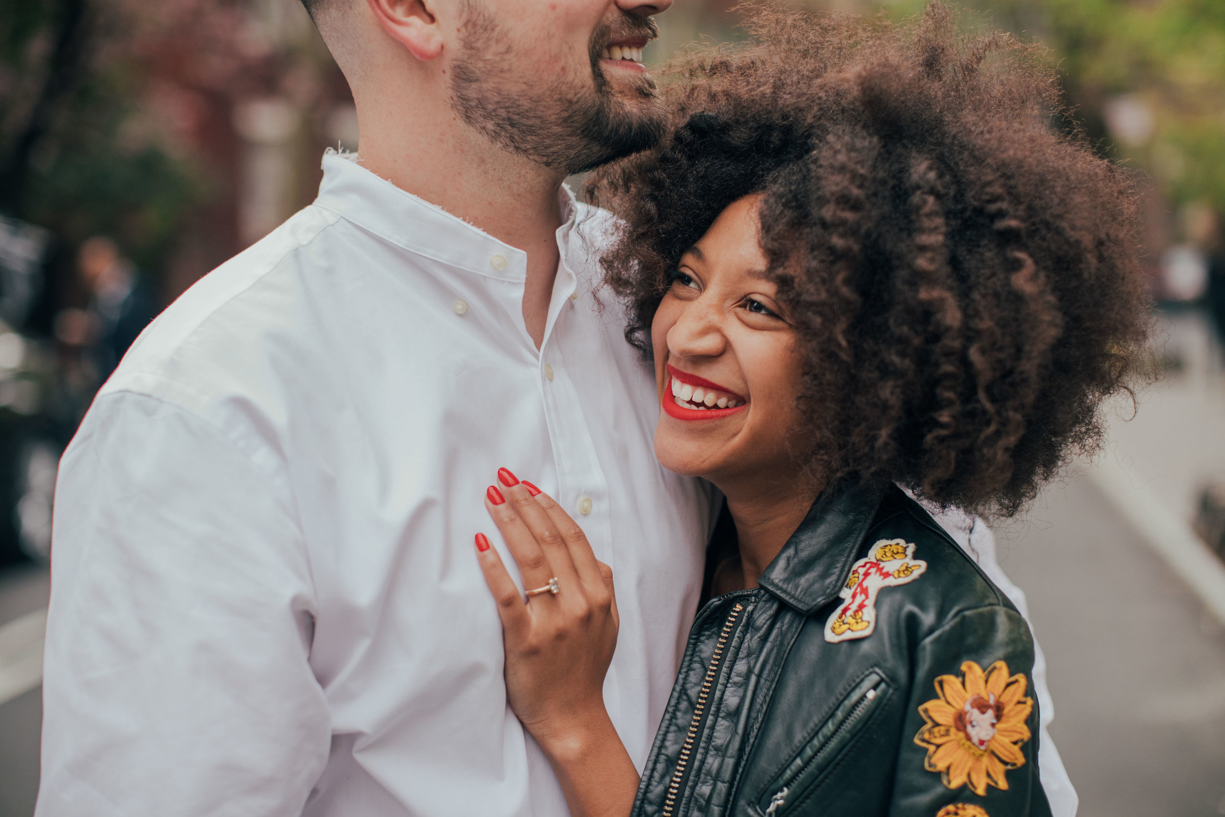 west_village_nyc_engagement (7 of 23).jpg