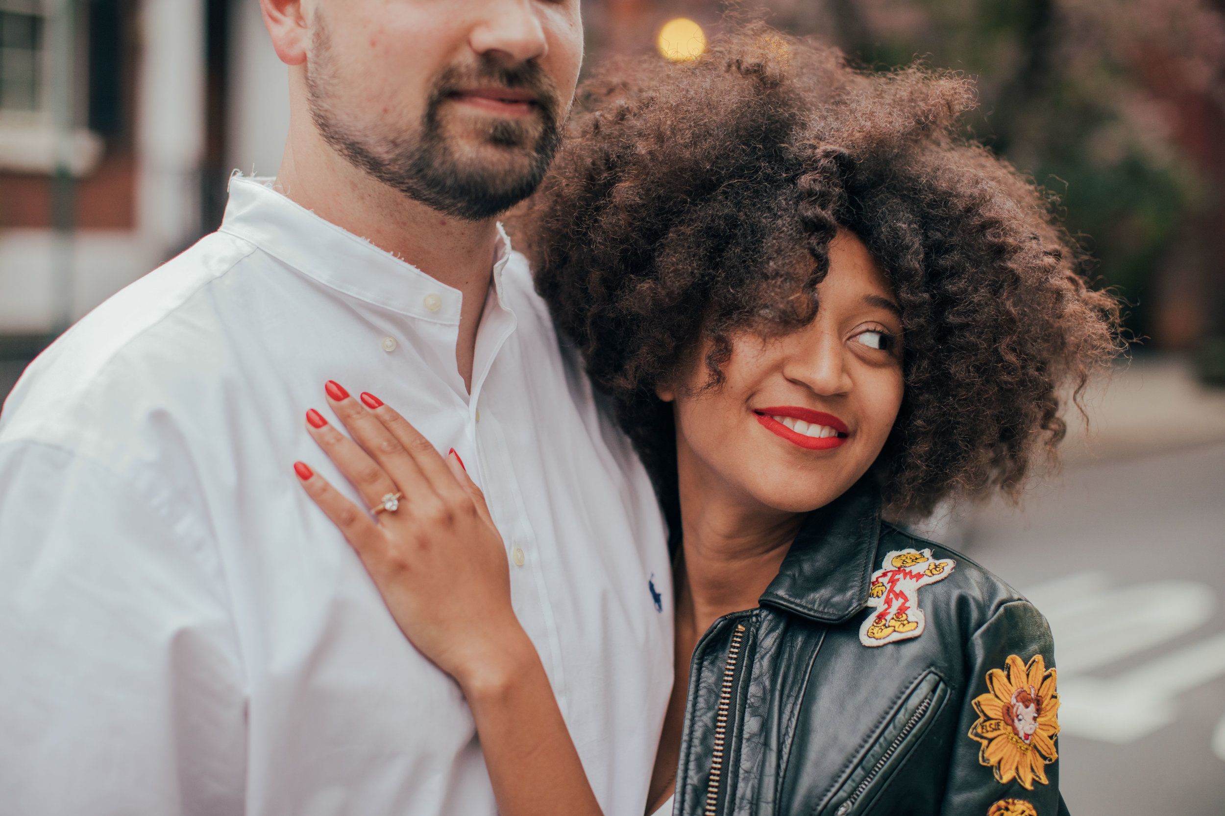 west_village_nyc_engagement (8 of 23).jpg