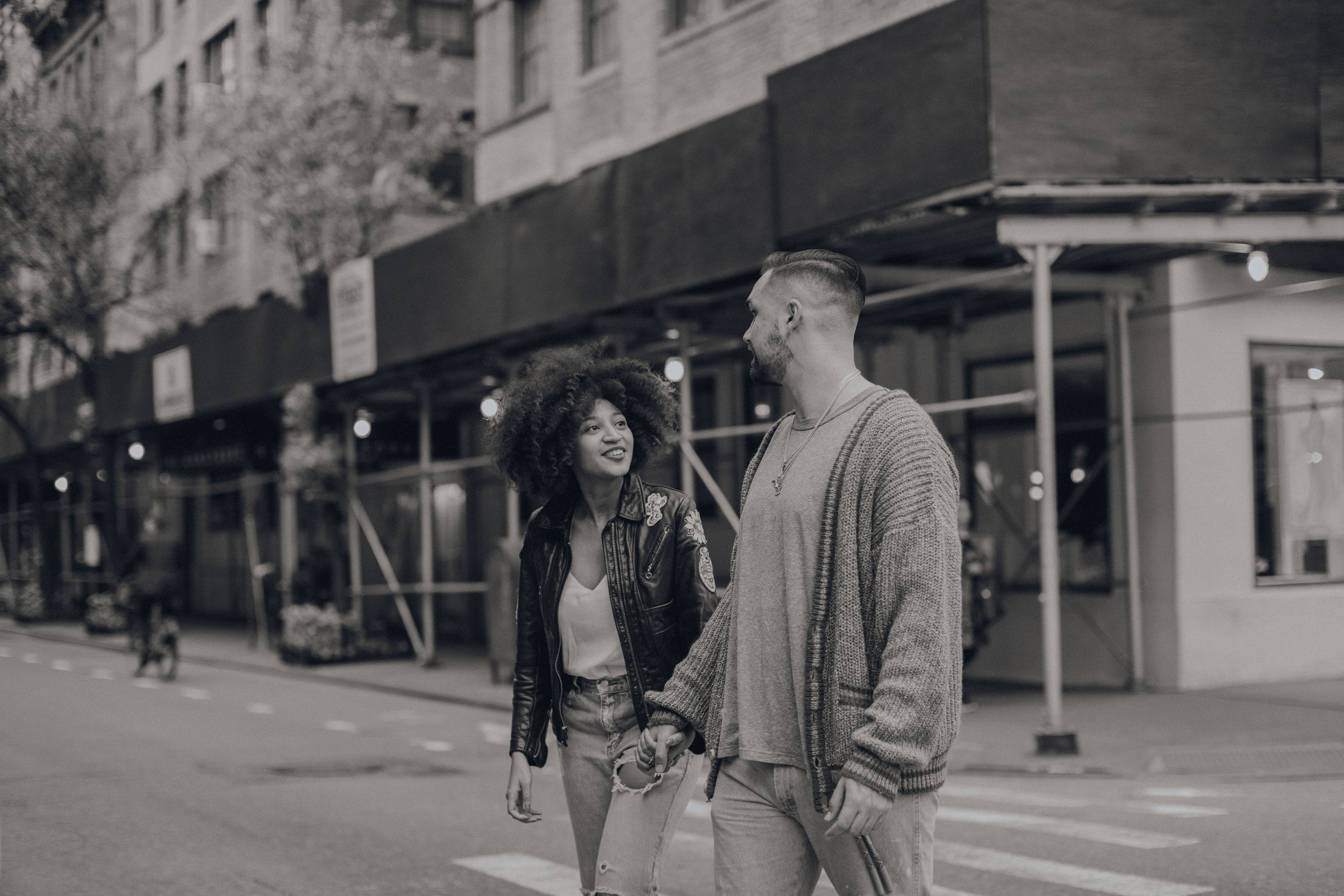 west_village_nyc_engagement (10 of 23).jpg
