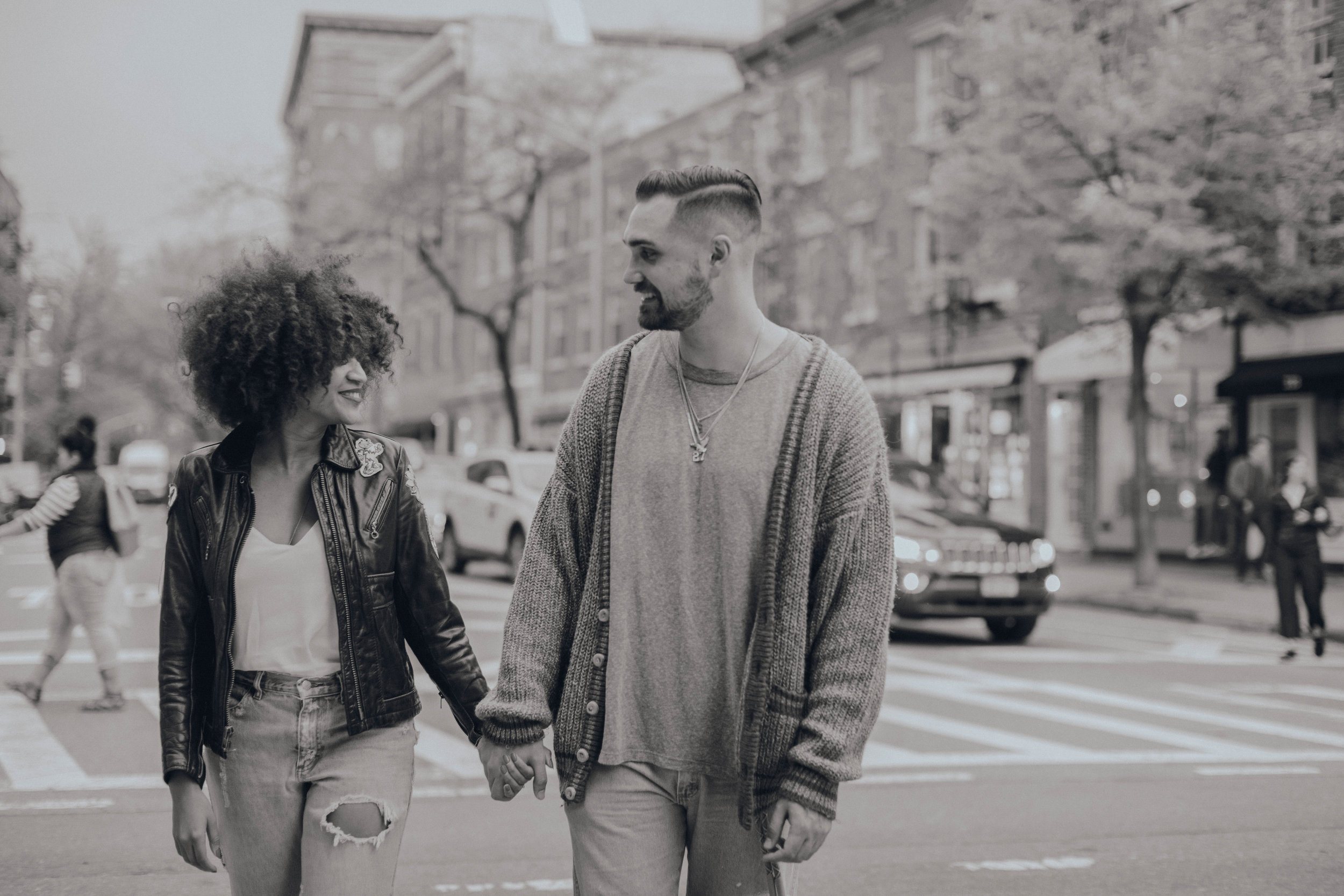 west_village_nyc_engagement (11 of 23).jpg
