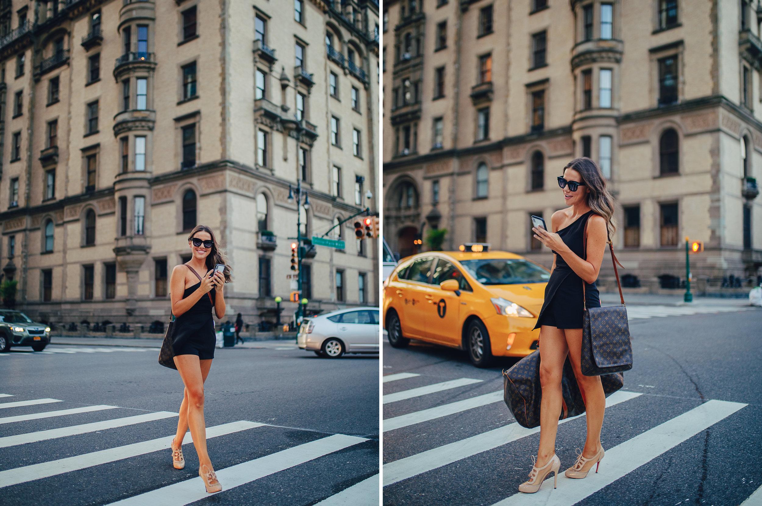 nyc_marketing_branding_12.jpg