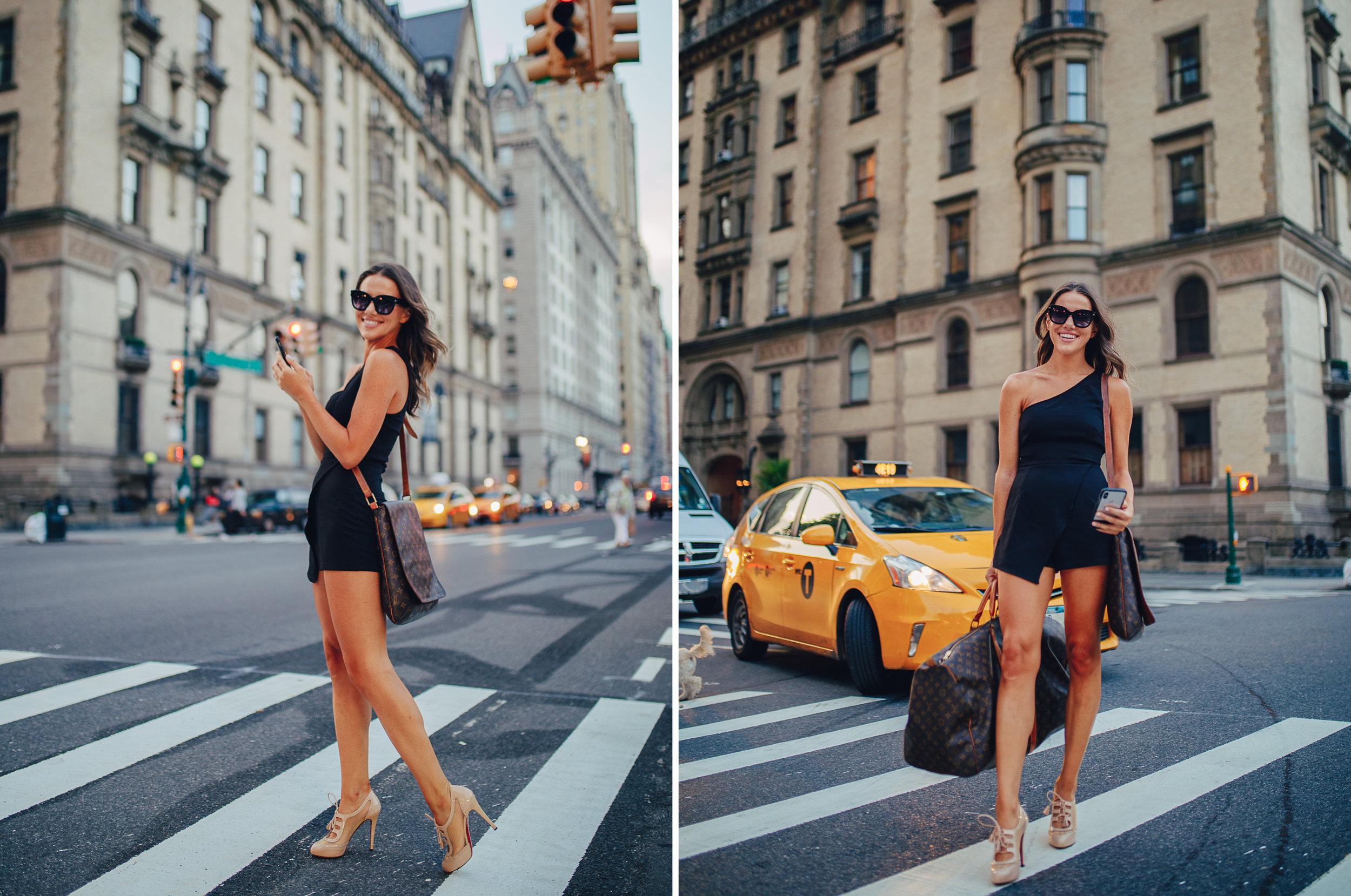 nyc_marketing_branding_13.jpg