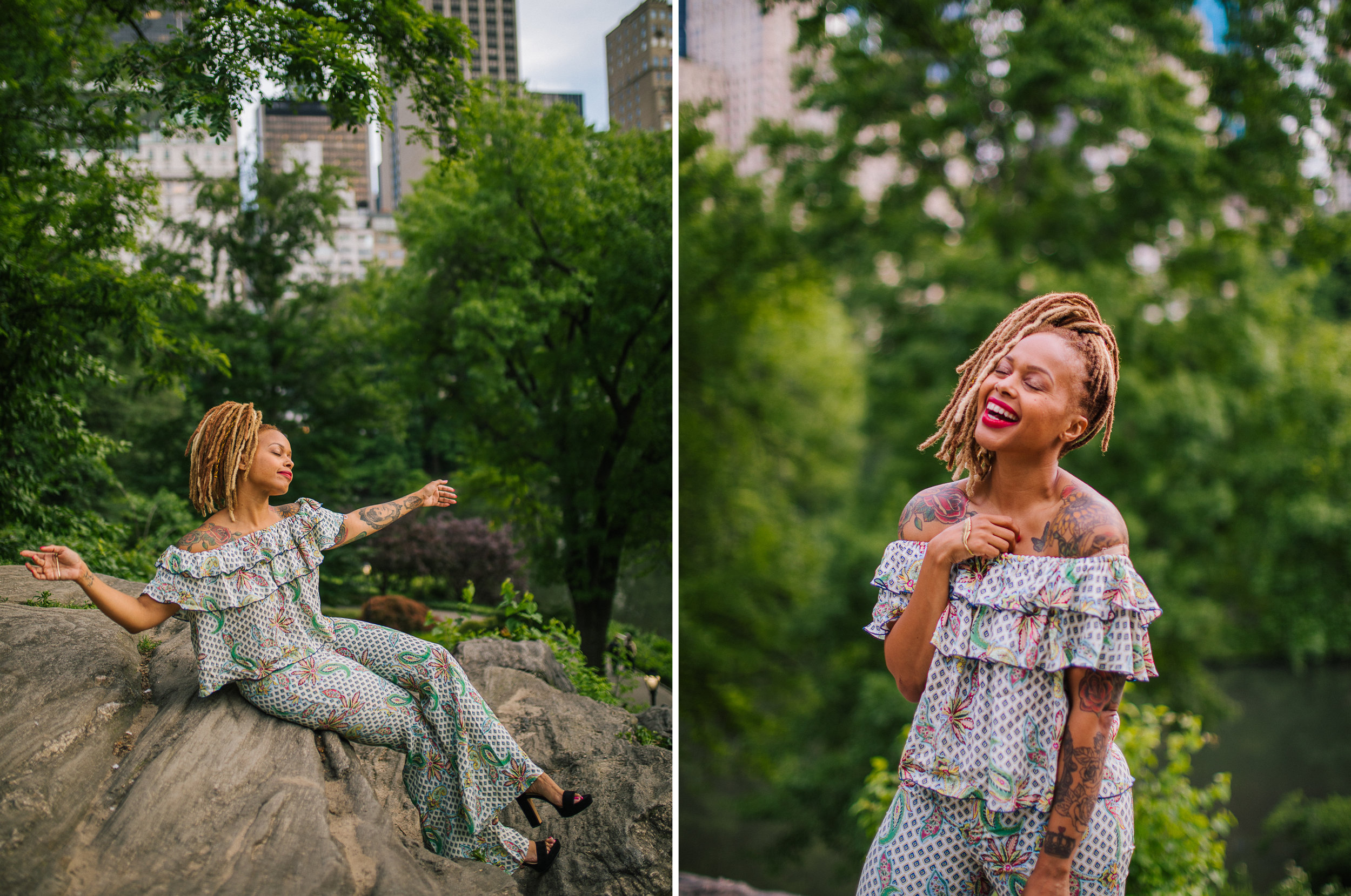 central_park_nyc_portraits.jpg