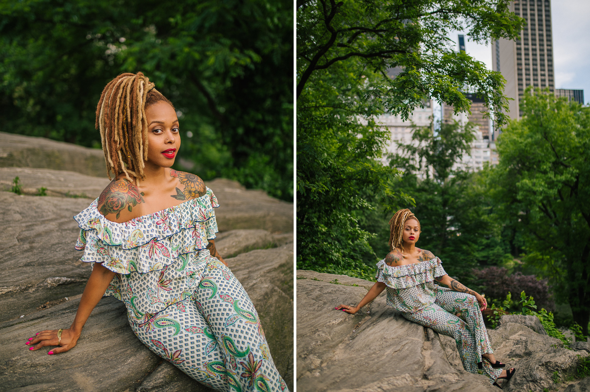 central_park_nyc_portraits_.jpg