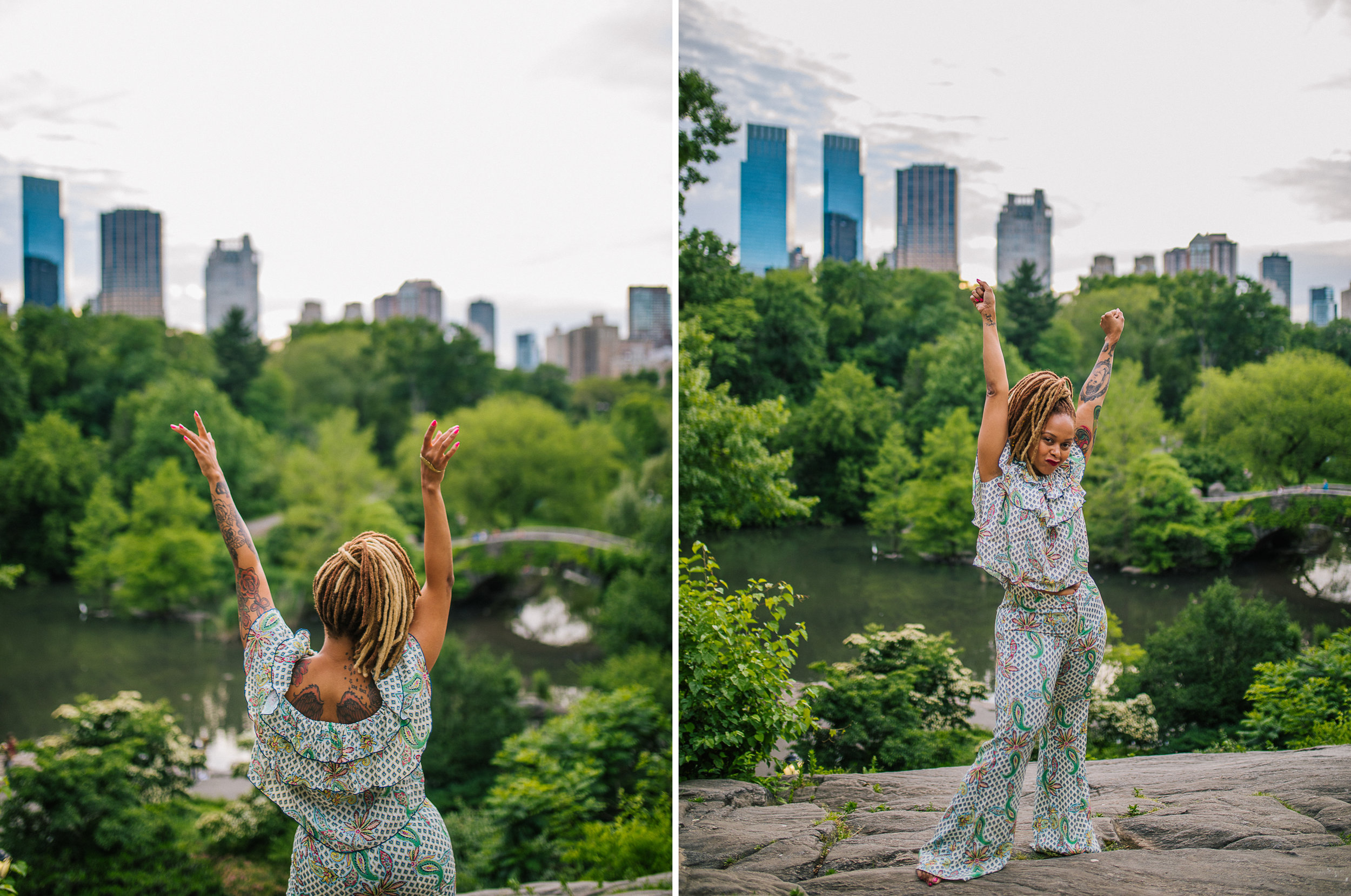 central_park_nyc_portraits_1.jpg