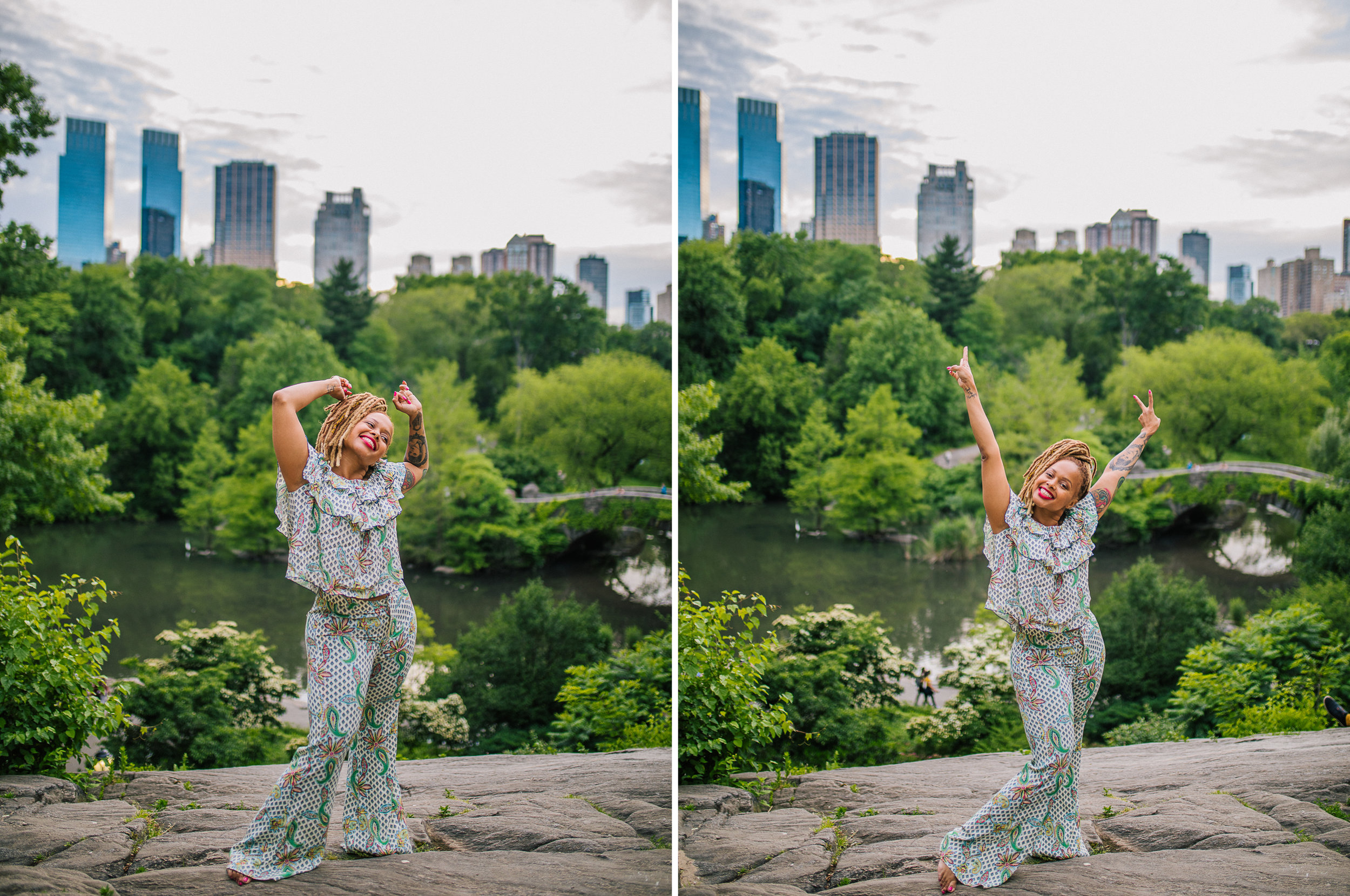 central_park_nyc_portraits_2.jpg