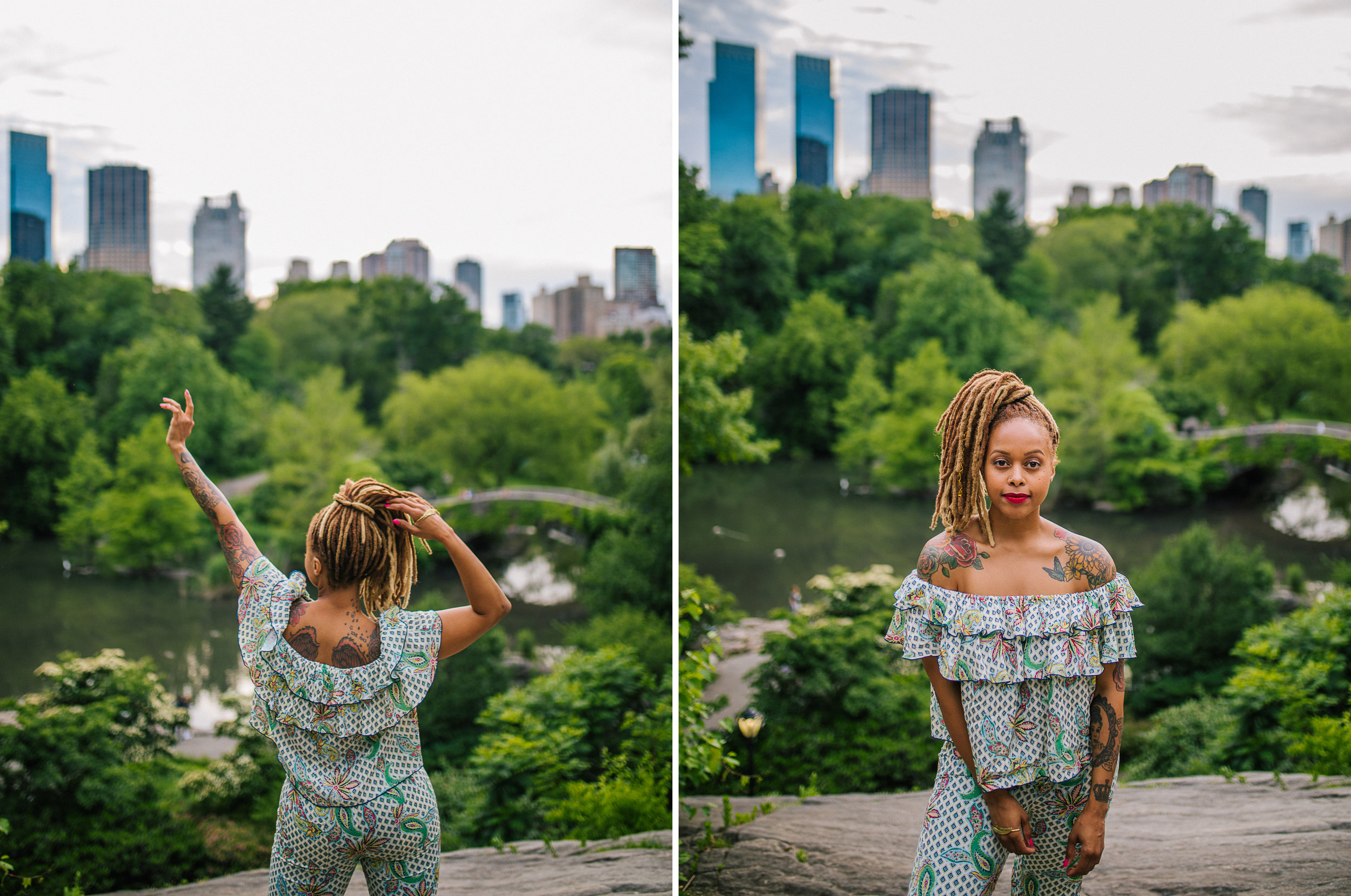 central_park_nyc_portraits_3.jpg