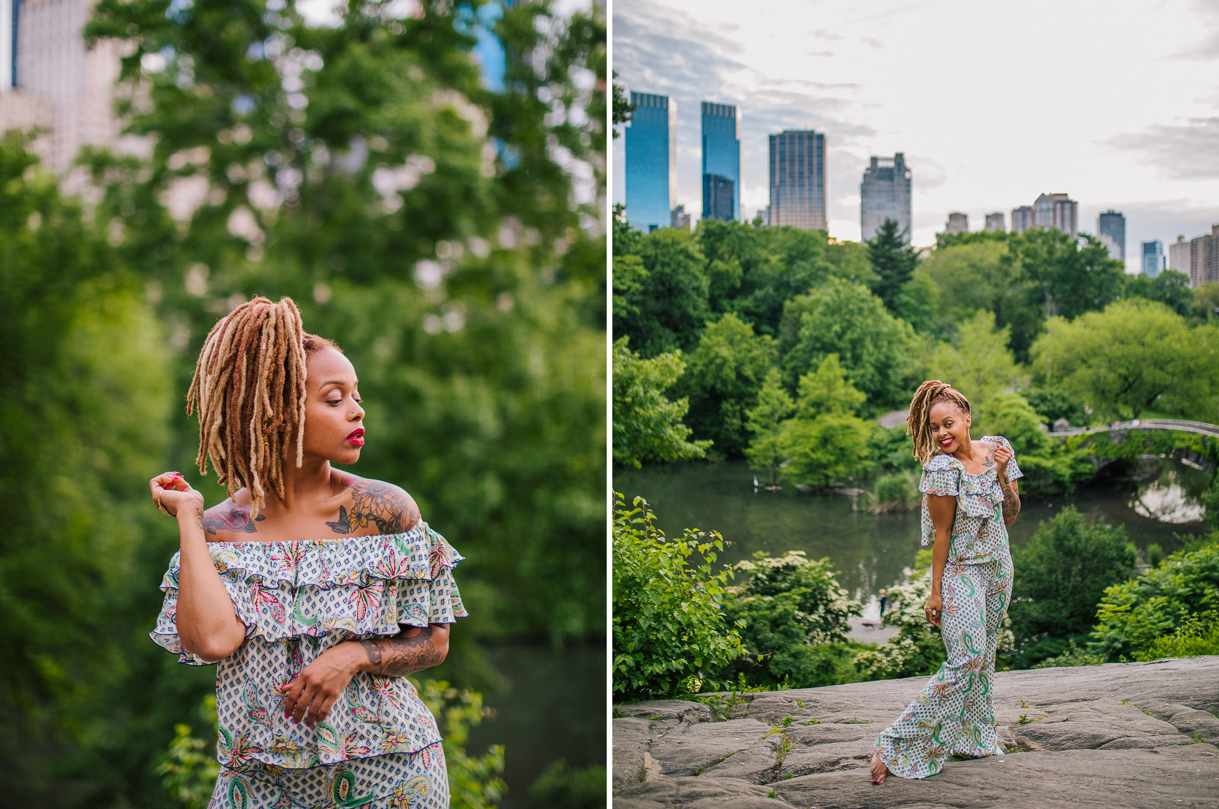 central_park_nyc_portraits_5.jpg