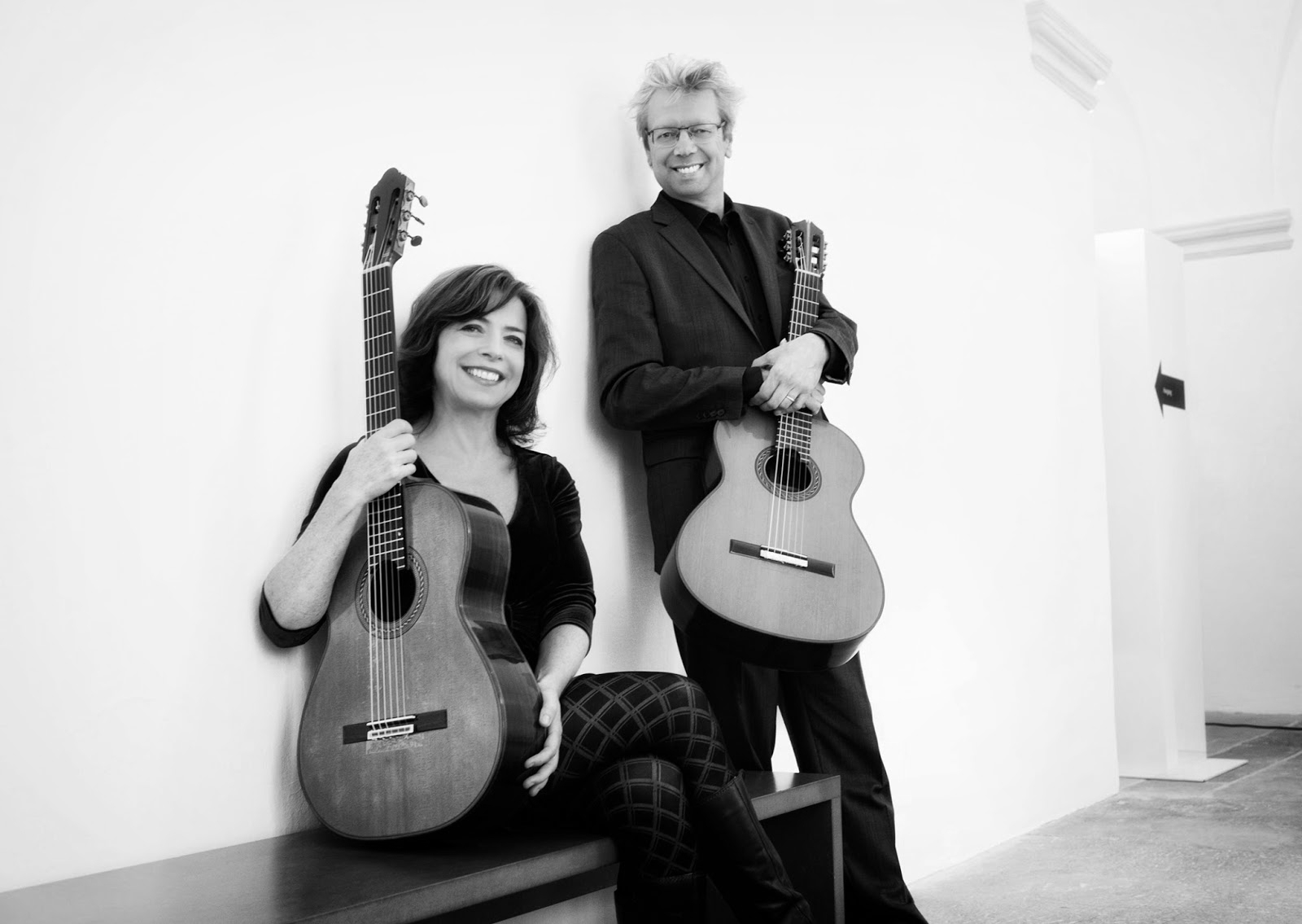 Amadeus Duo