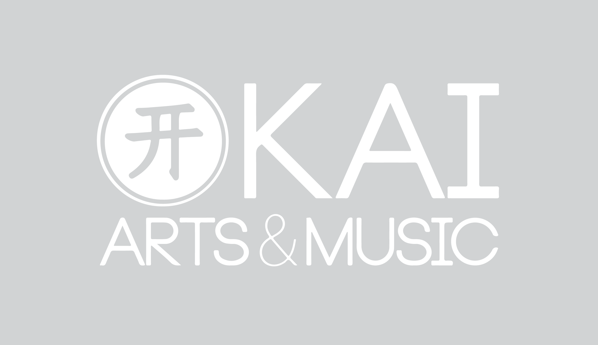 Kai Arts and Music Logo.png