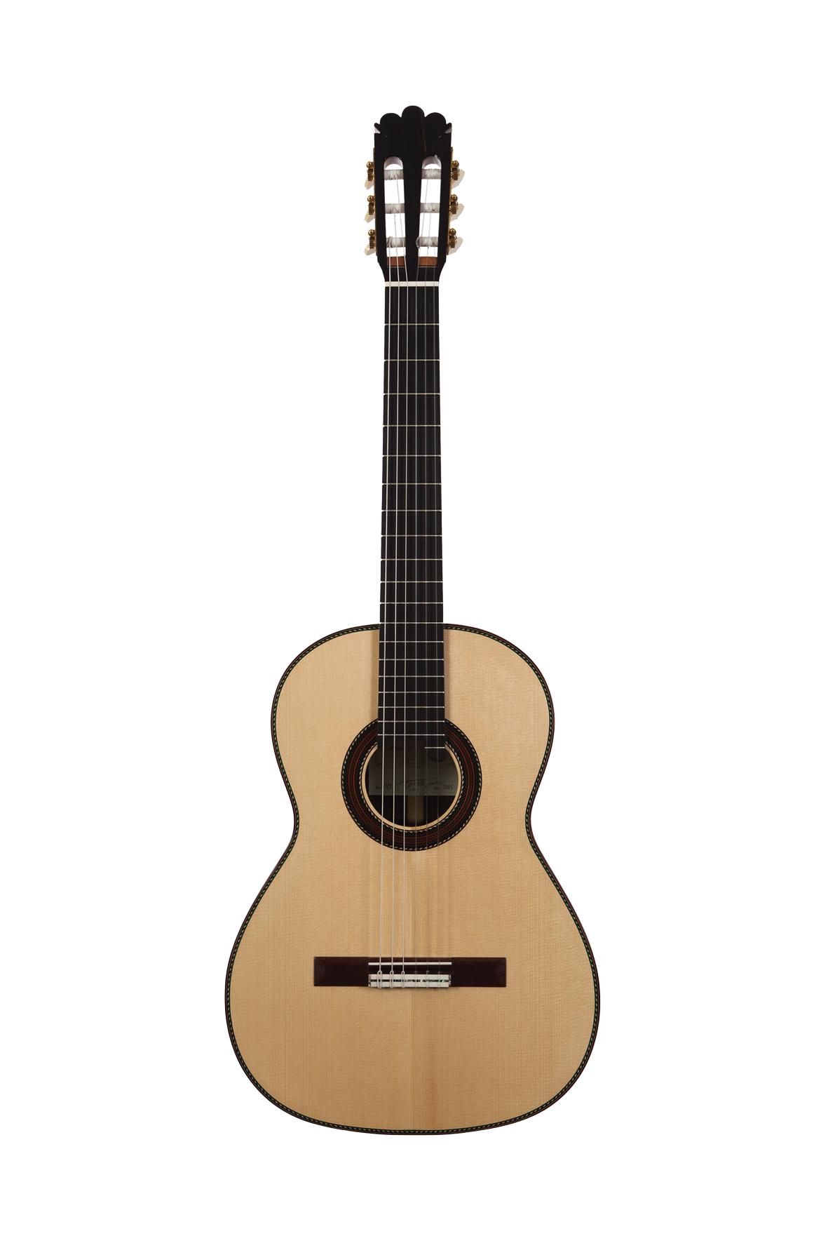 Classical Guitar.png